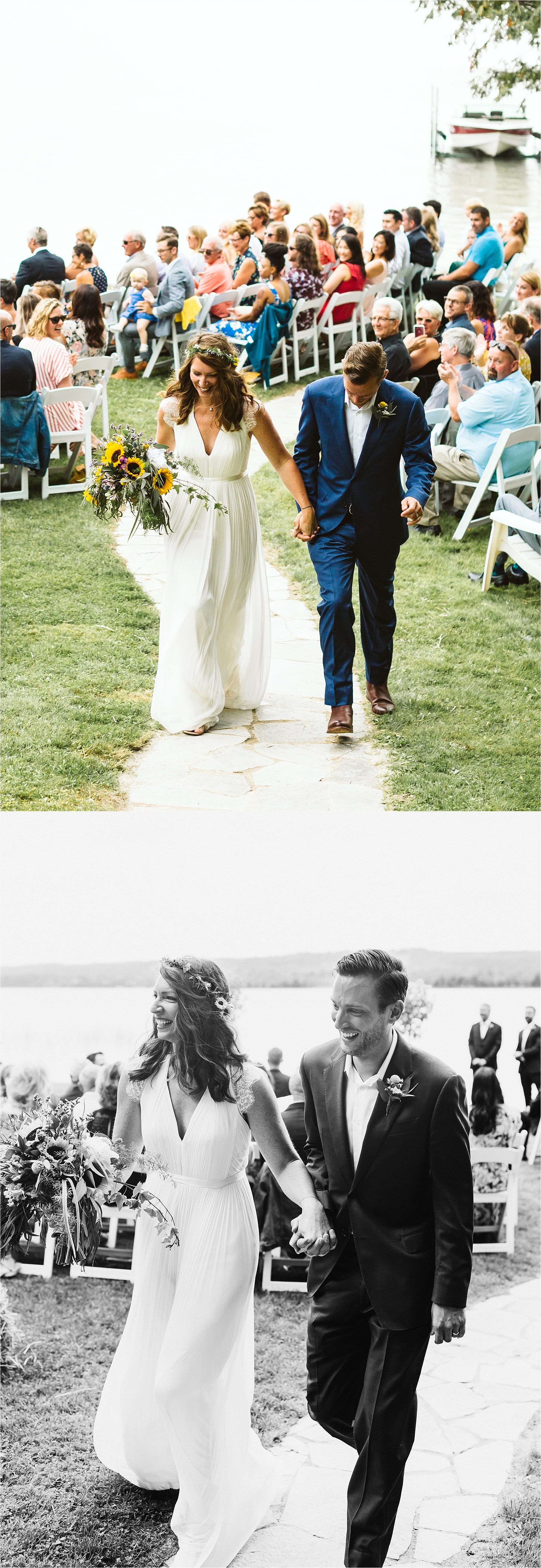 Backyard Wedding Bellaire Michigan_0098.jpg