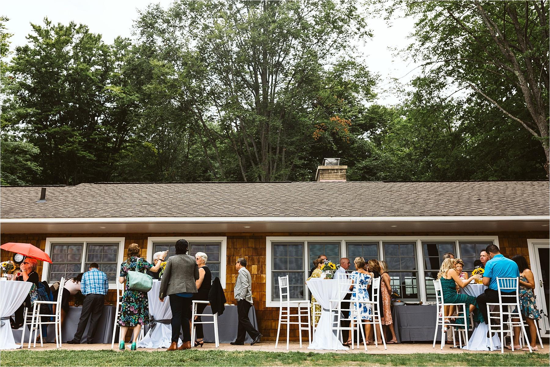 Backyard Wedding Bellaire Michigan_0112.jpg