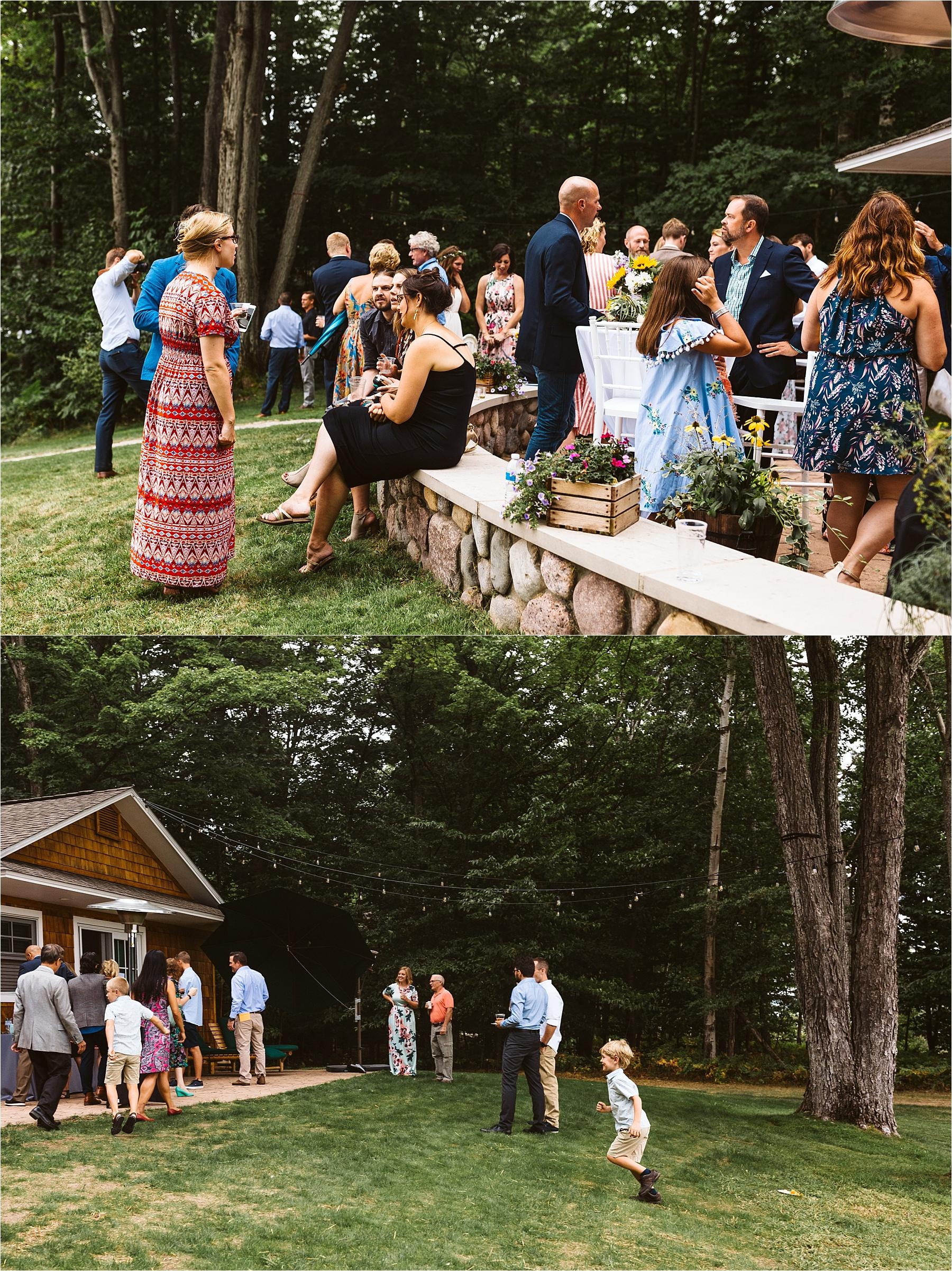 Backyard Wedding Bellaire Michigan_0113.jpg
