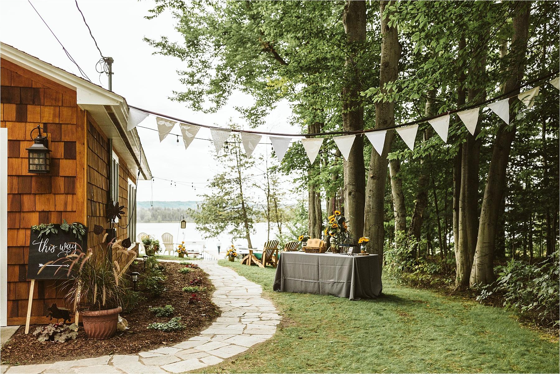 Backyard Wedding Bellaire Michigan_0116.jpg