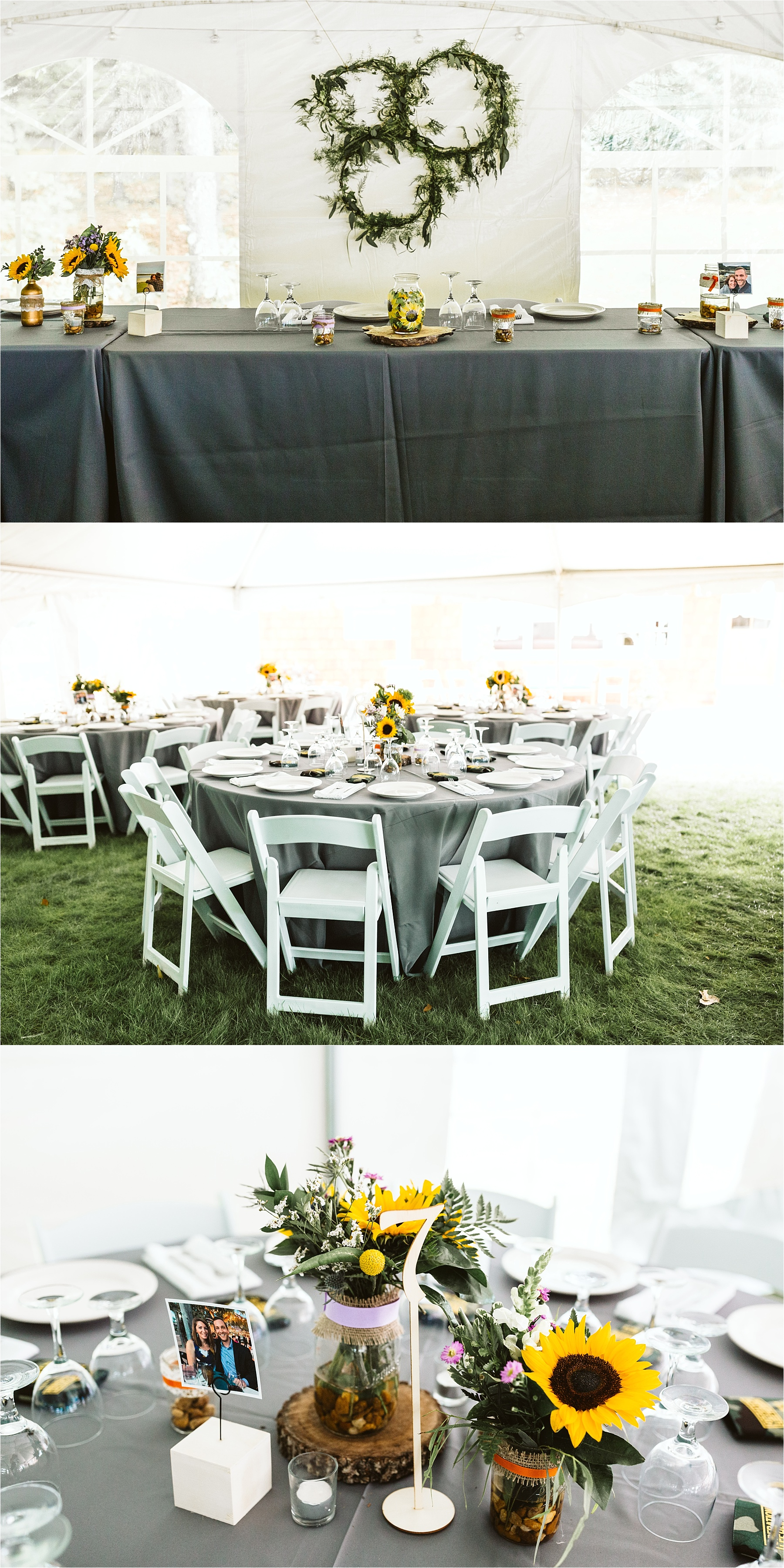 Backyard Wedding Bellaire Michigan_0119.jpg