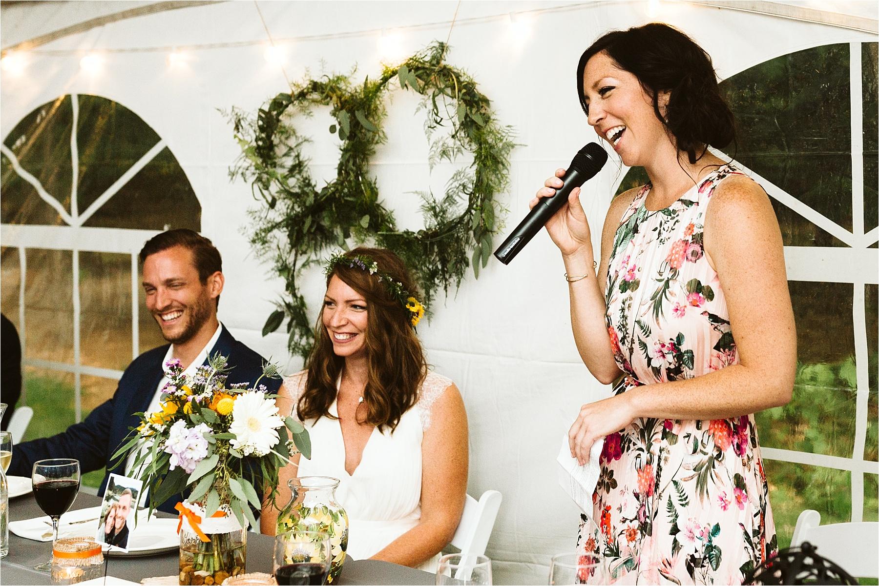 Backyard Wedding Bellaire Michigan_0128.jpg