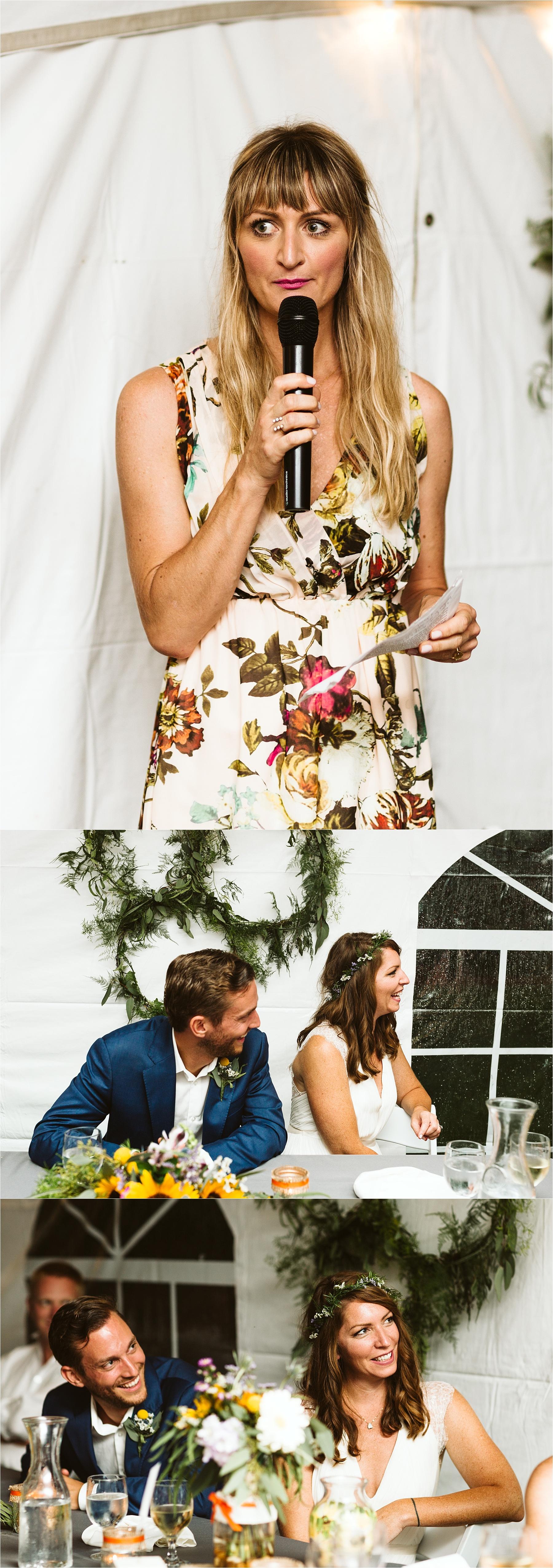 Backyard Wedding Bellaire Michigan_0135.jpg
