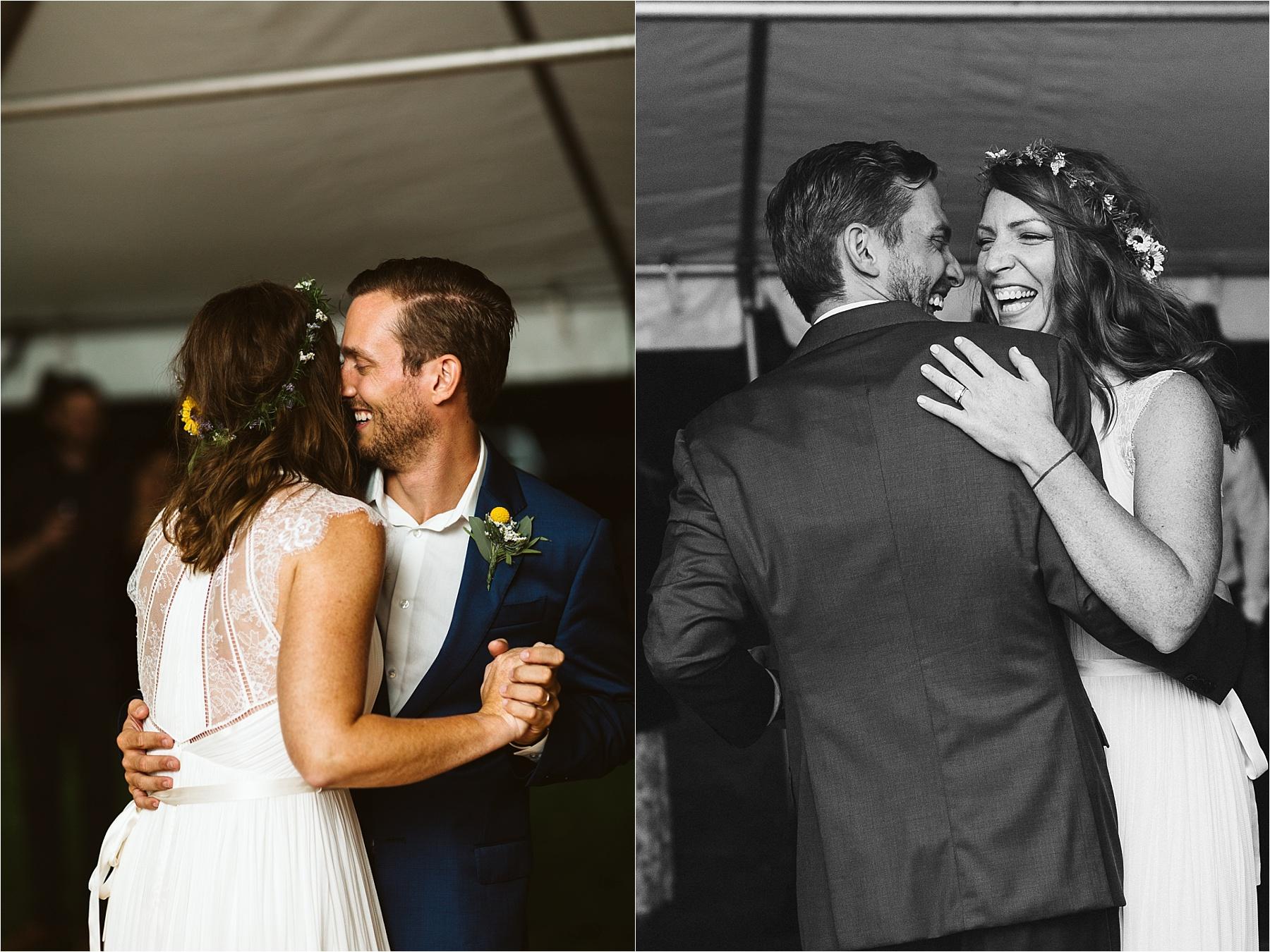 Backyard Wedding Bellaire Michigan_0149.jpg