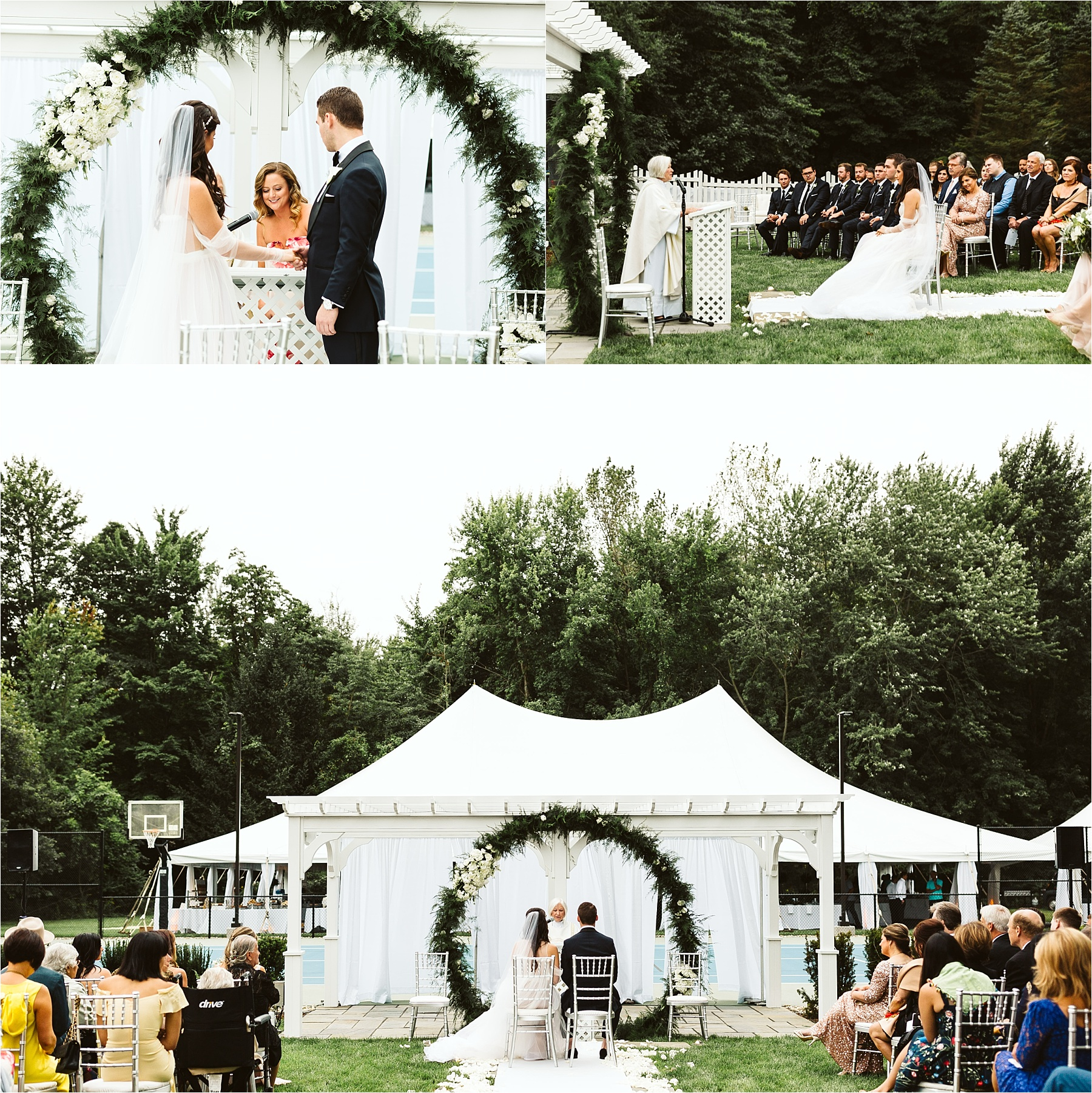 Harbert Michigan Backyard Wedding_0126.jpg