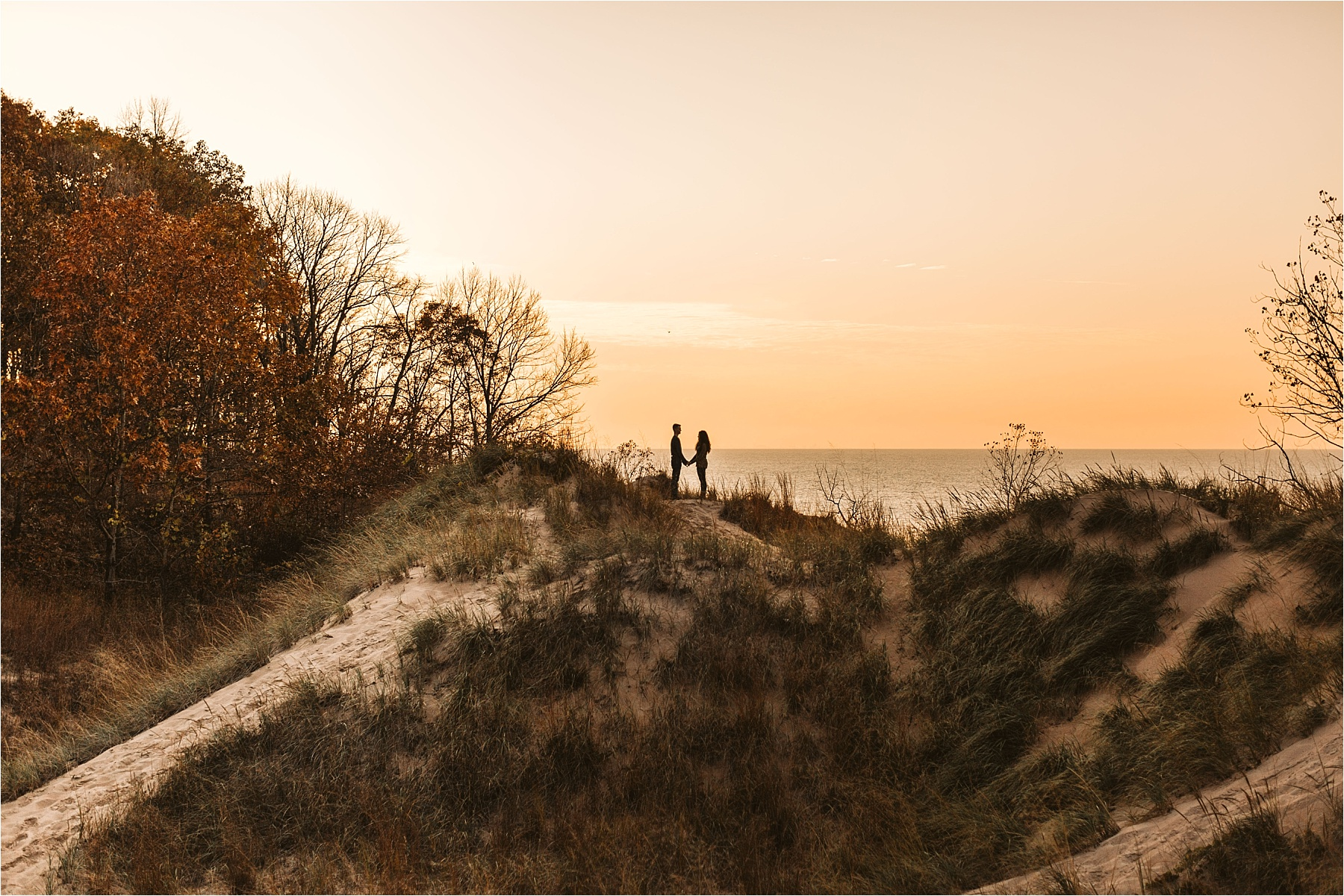 Indiana Dunes Beach Engagement Session_0028.jpg