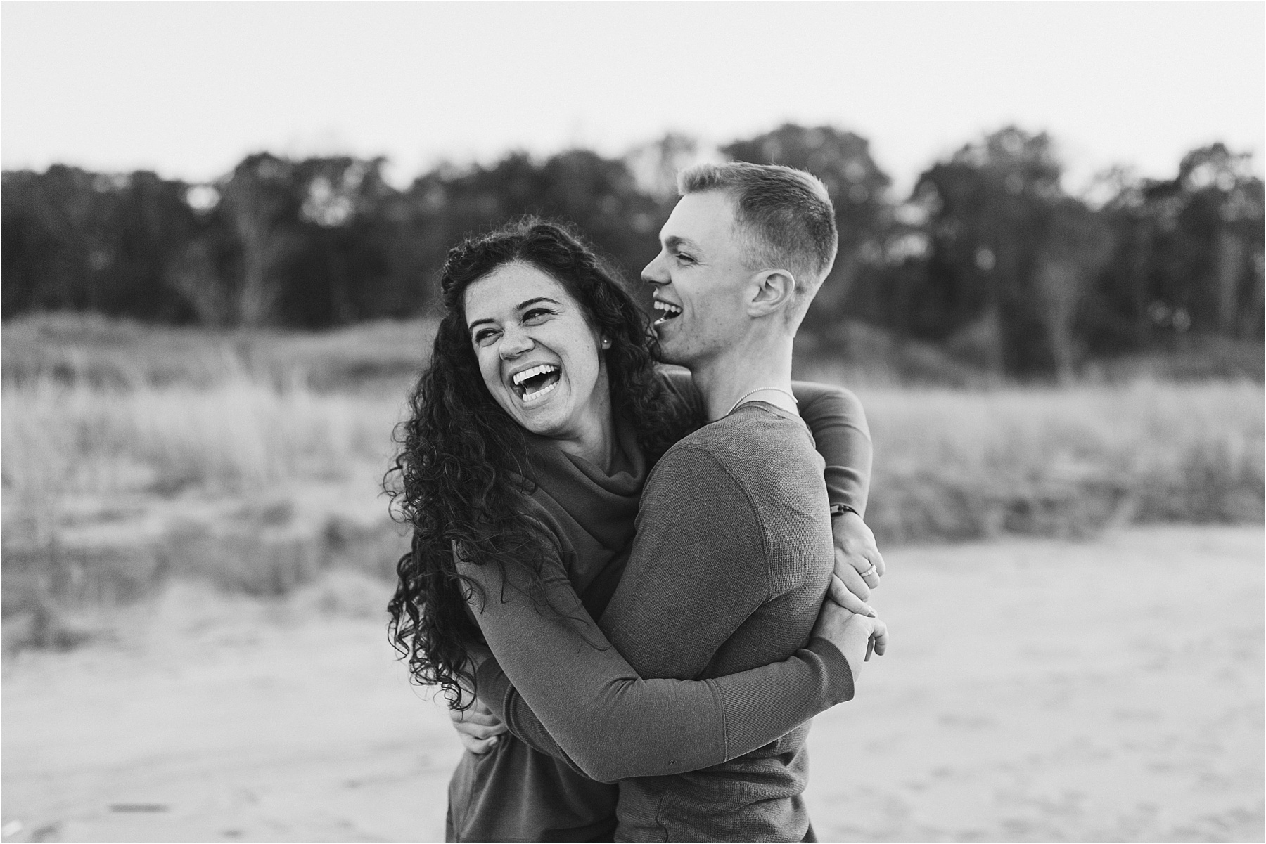 Indiana Dunes Beach Engagement Session_0035.jpg