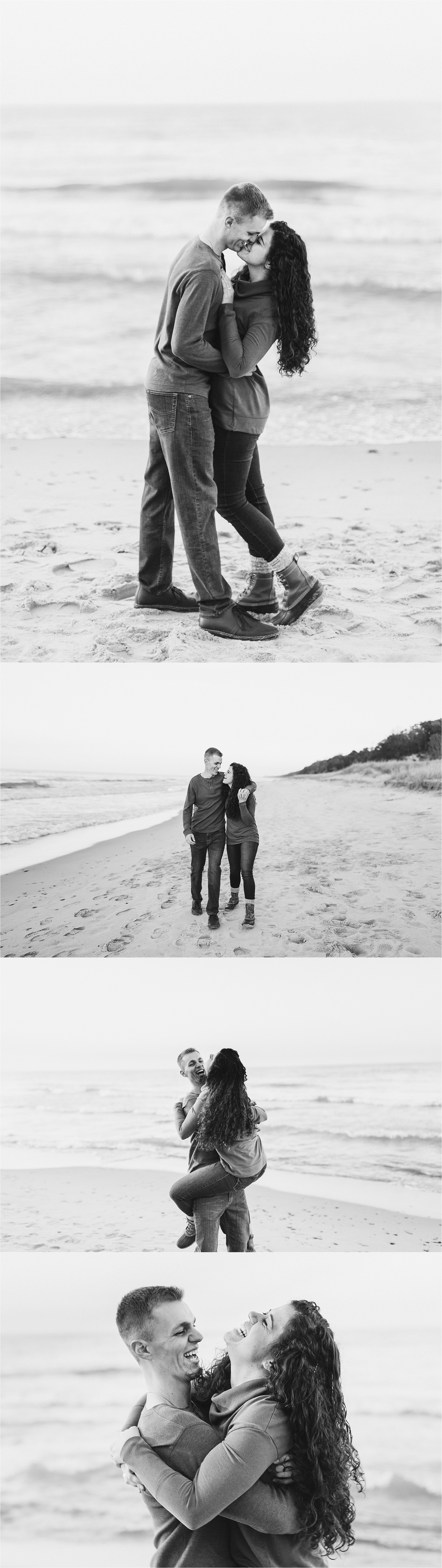 Indiana Dunes Beach Engagement Session_0034.jpg