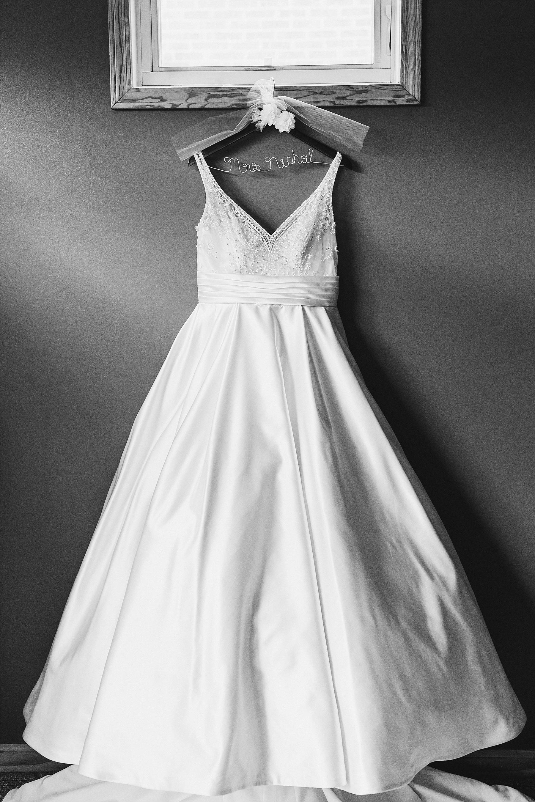 Burr Ridge Marriott Wedding_0002.jpg
