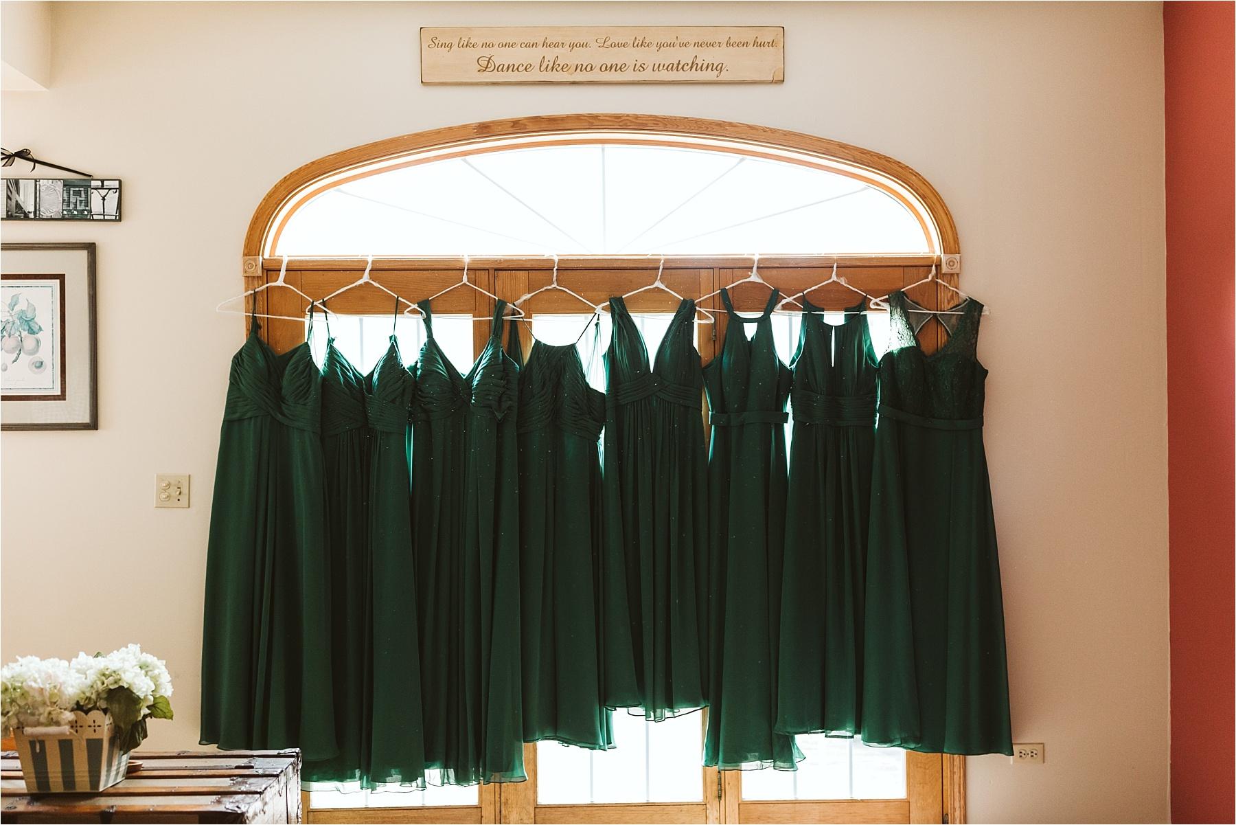 Burr Ridge Marriott Wedding_0004.jpg