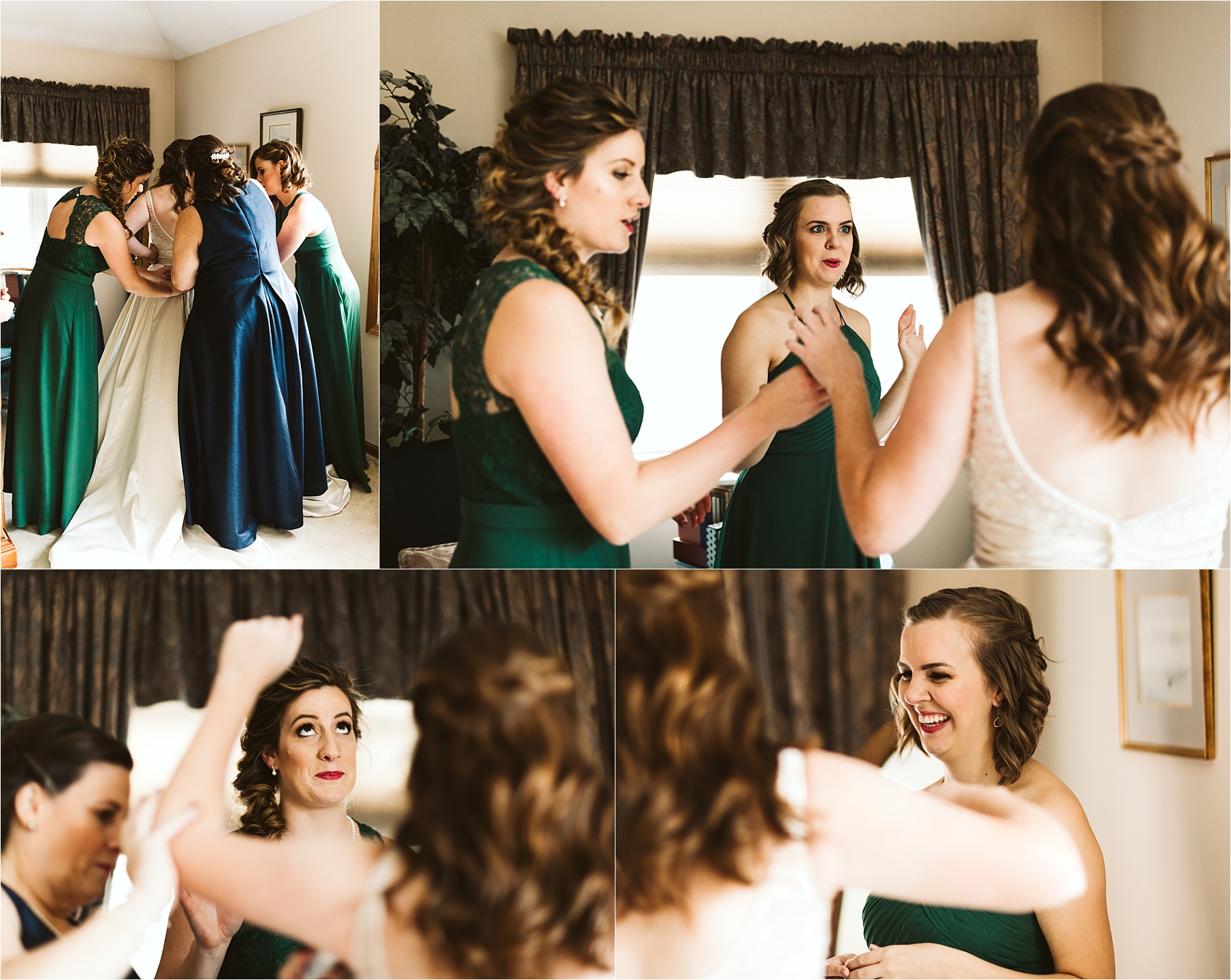Burr Ridge Marriott Wedding_0016.jpg