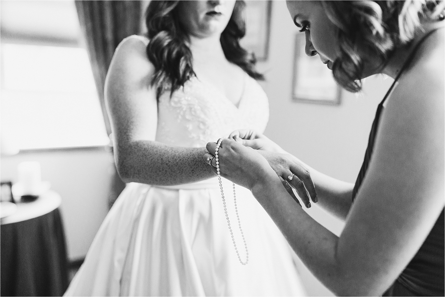 Burr Ridge Marriott Wedding_0018.jpg