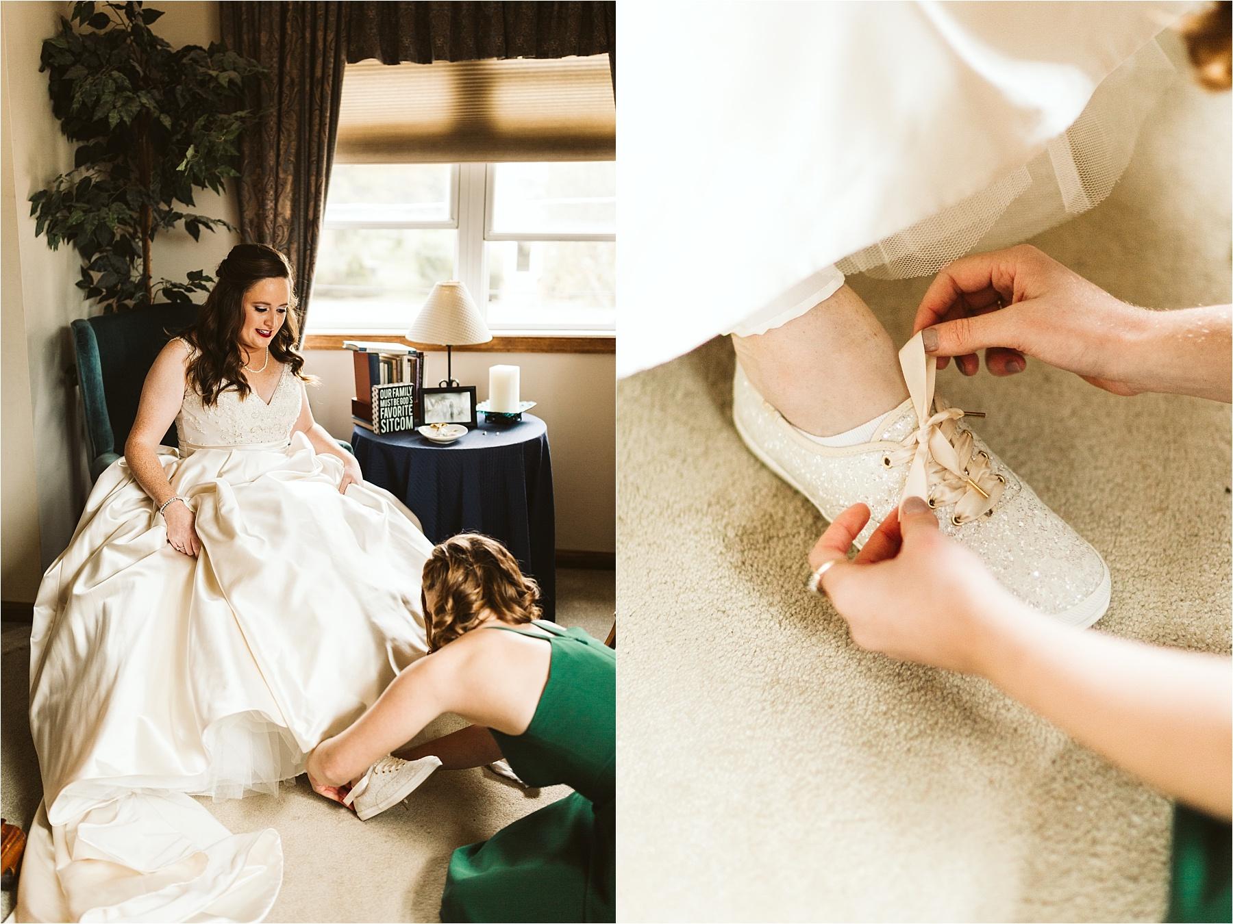 Burr Ridge Marriott Wedding_0021.jpg