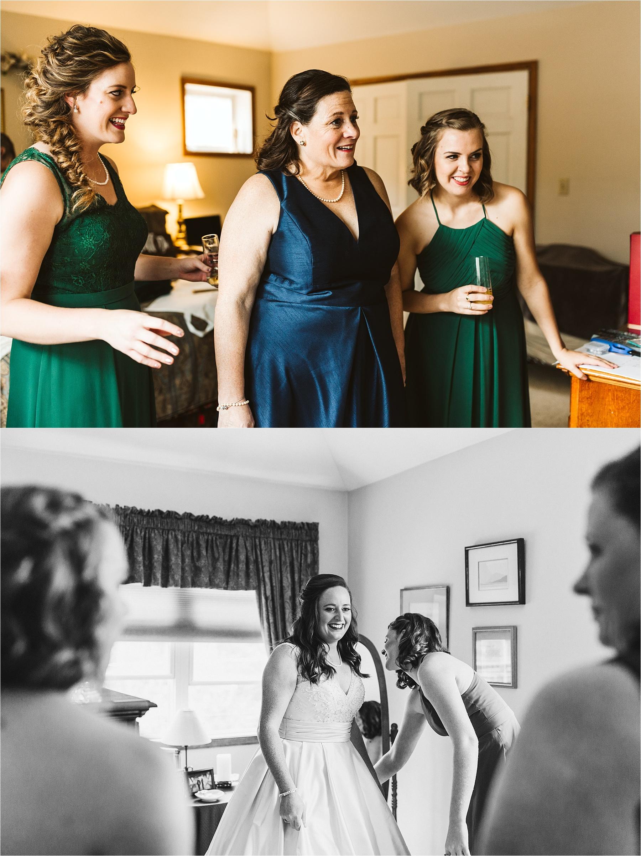 Burr Ridge Marriott Wedding_0022.jpg
