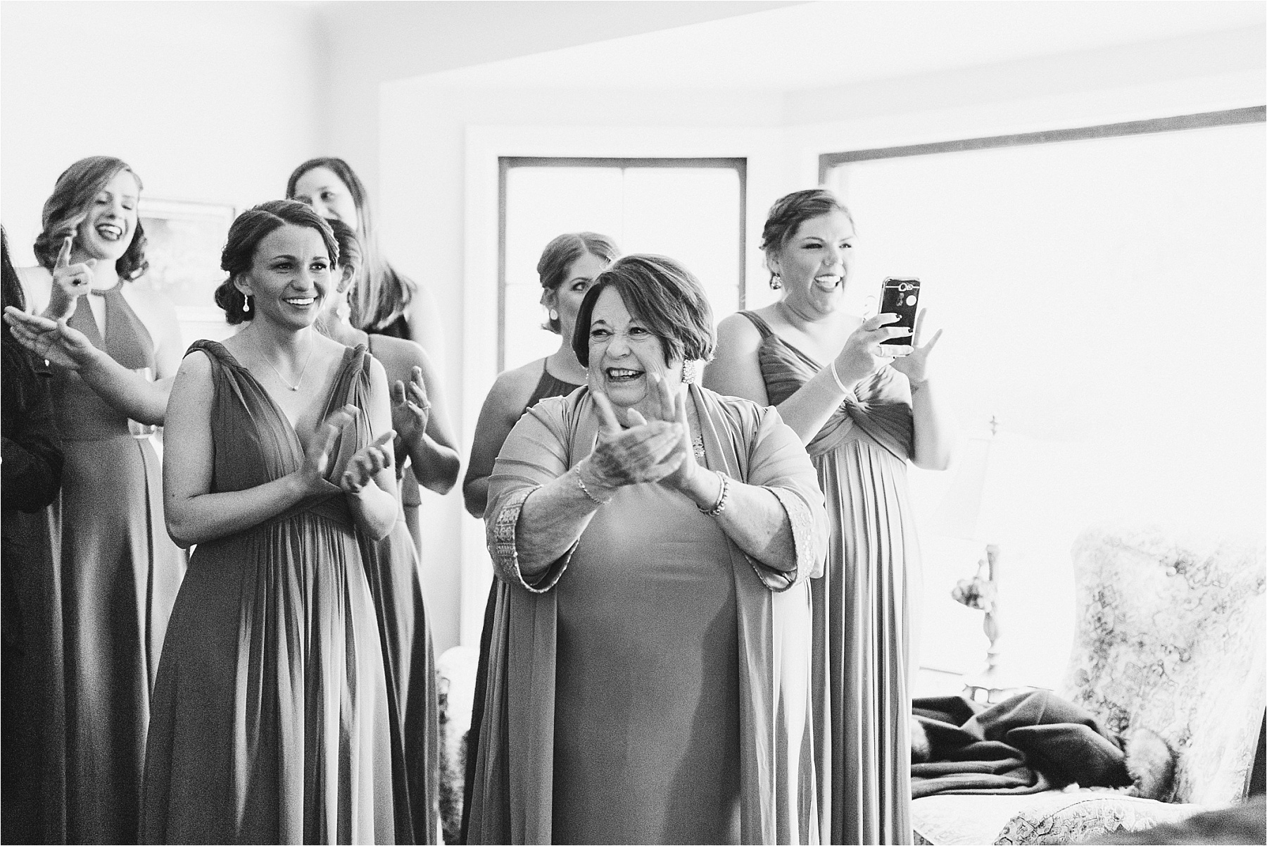 Burr Ridge Marriott Wedding_0026.jpg