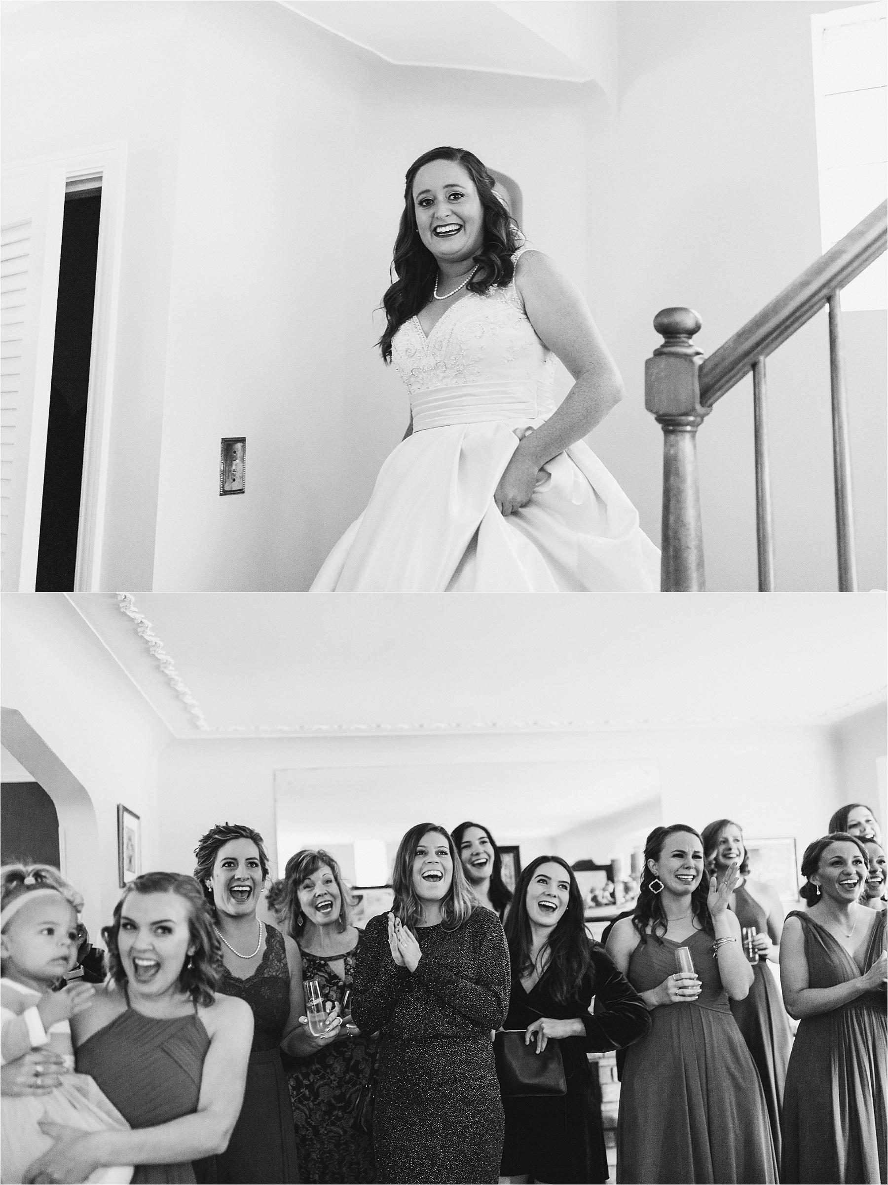 Burr Ridge Marriott Wedding_0025.jpg