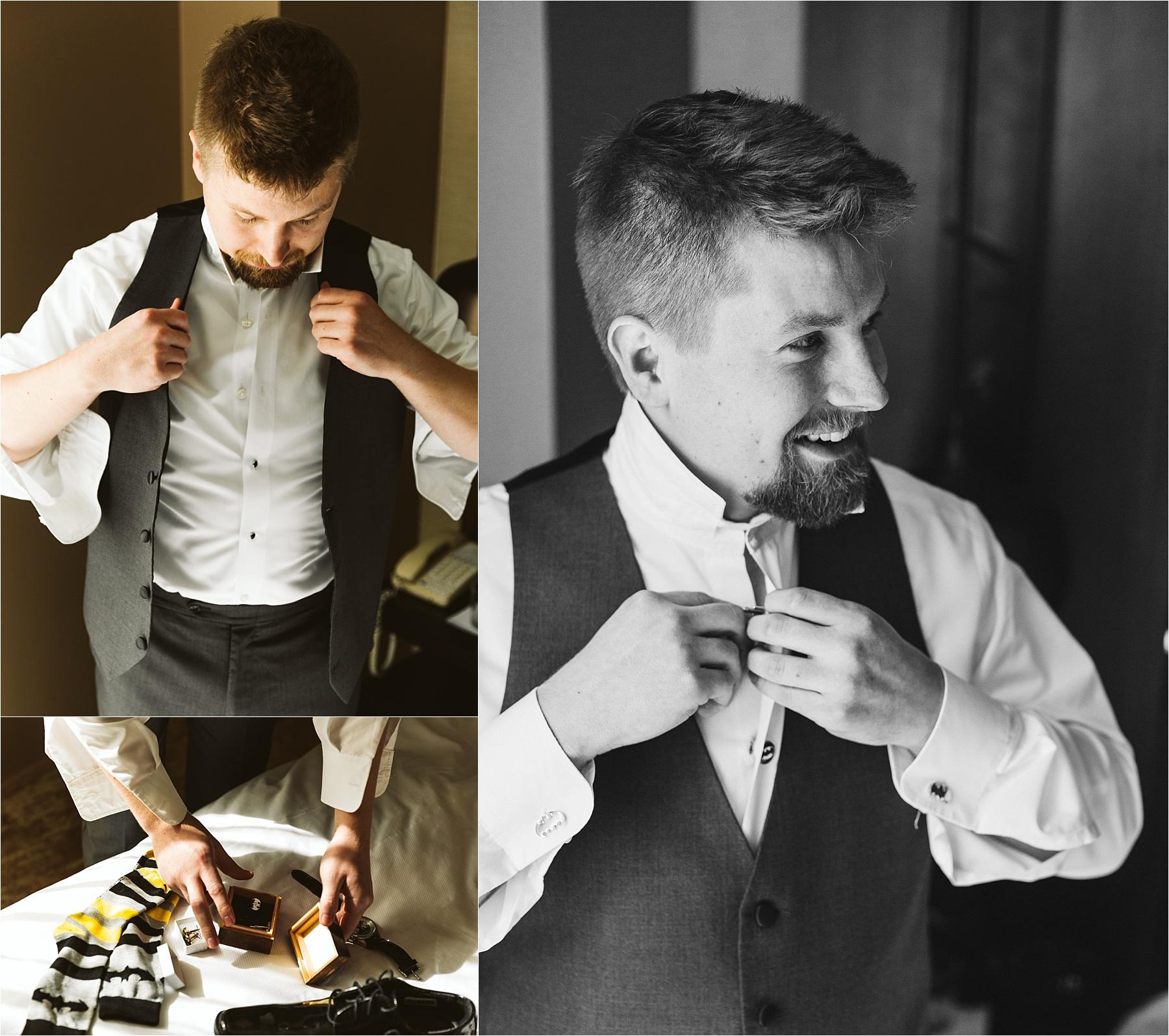 Burr Ridge Marriott Wedding_0030.jpg