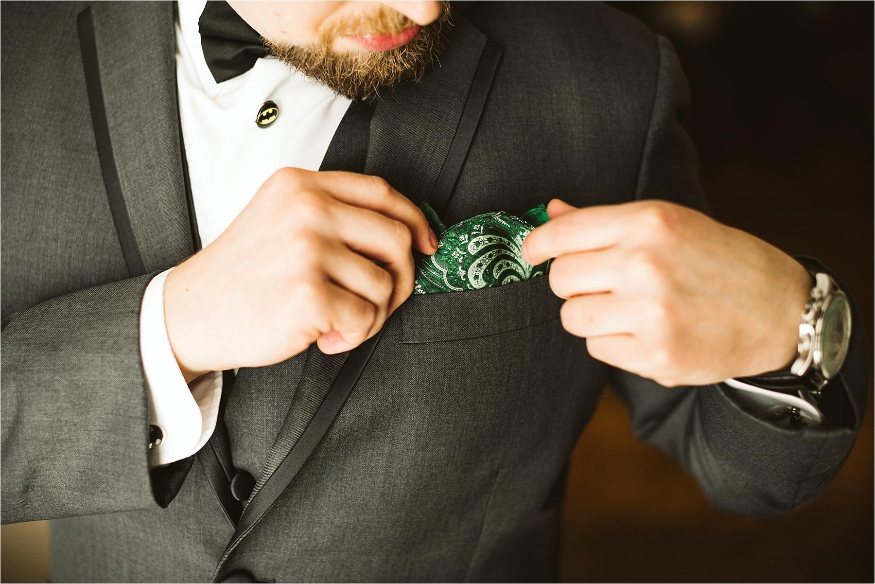 Burr Ridge Marriott Wedding_0036.jpg