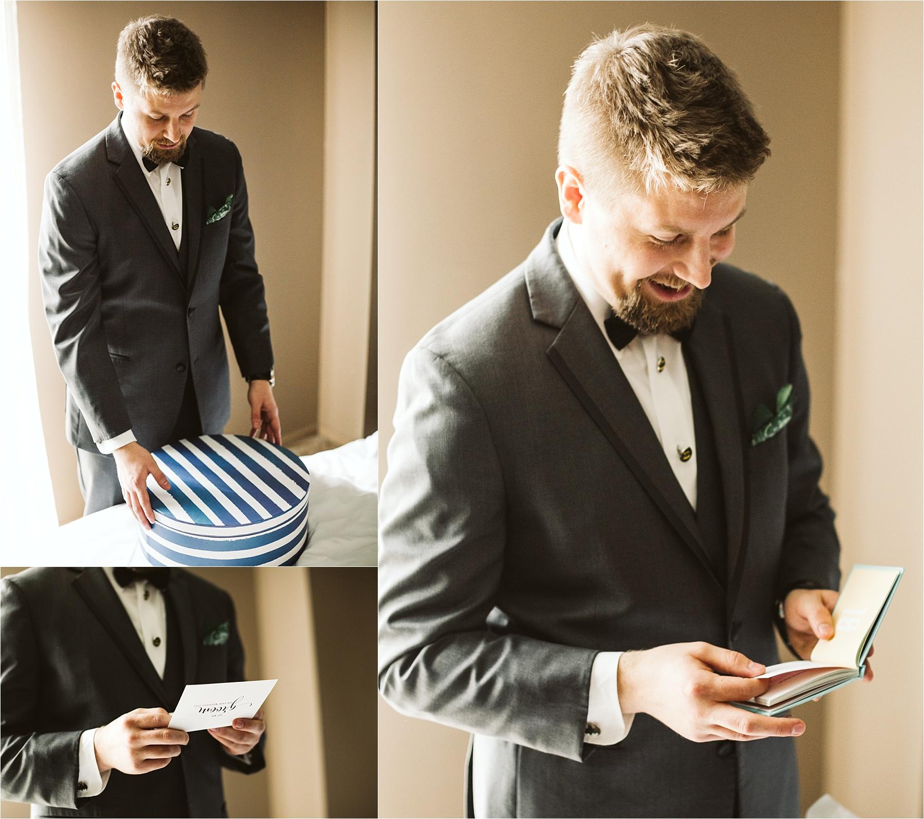 Burr Ridge Marriott Wedding_0037.jpg