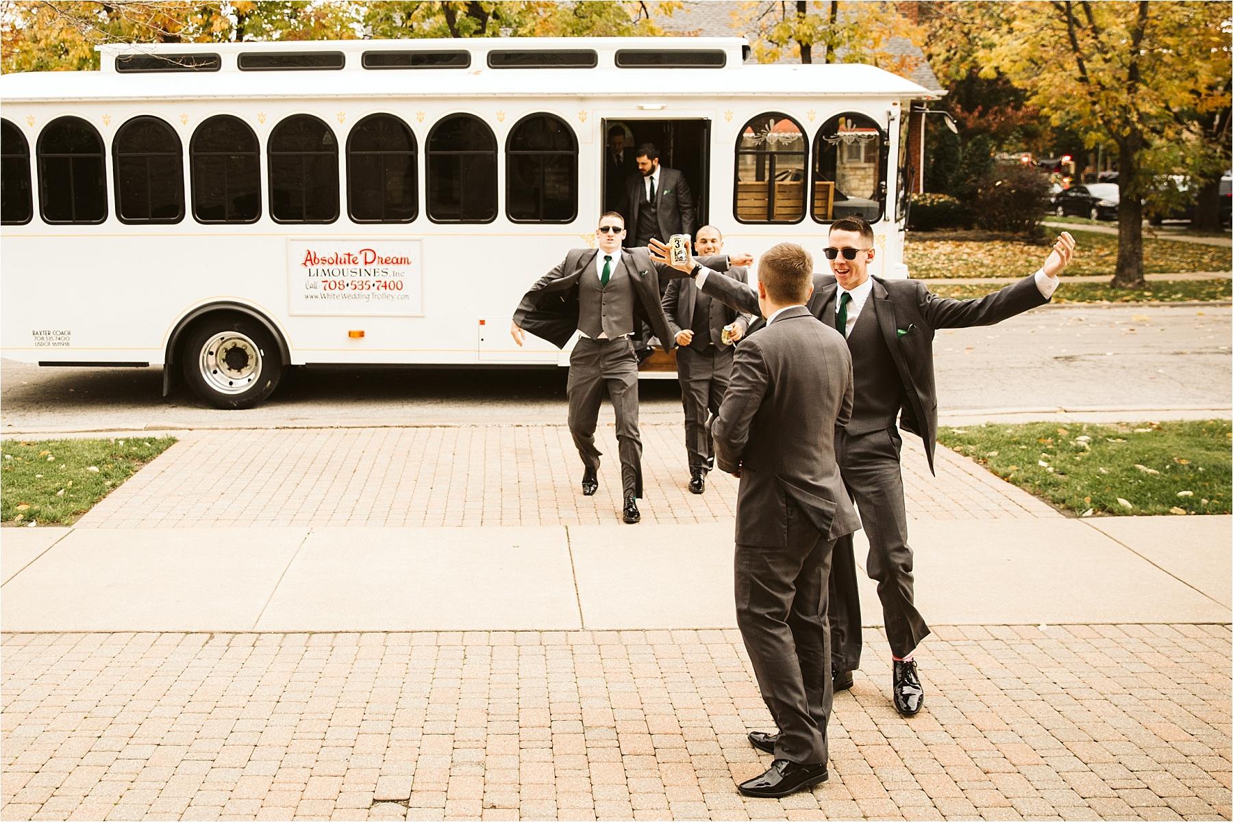 Burr Ridge Marriott Wedding_0040.jpg