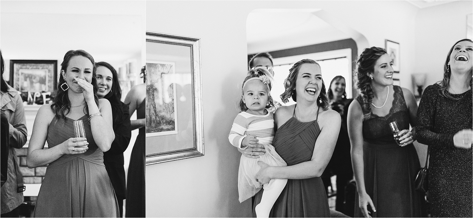 Burr Ridge Marriott Wedding_0041.jpg