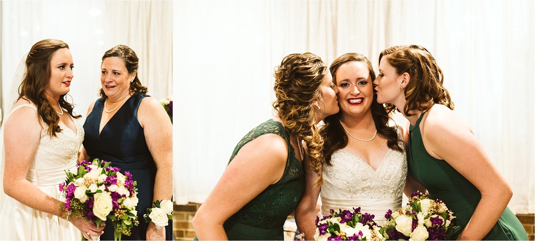 Burr Ridge Marriott Wedding_0044.jpg