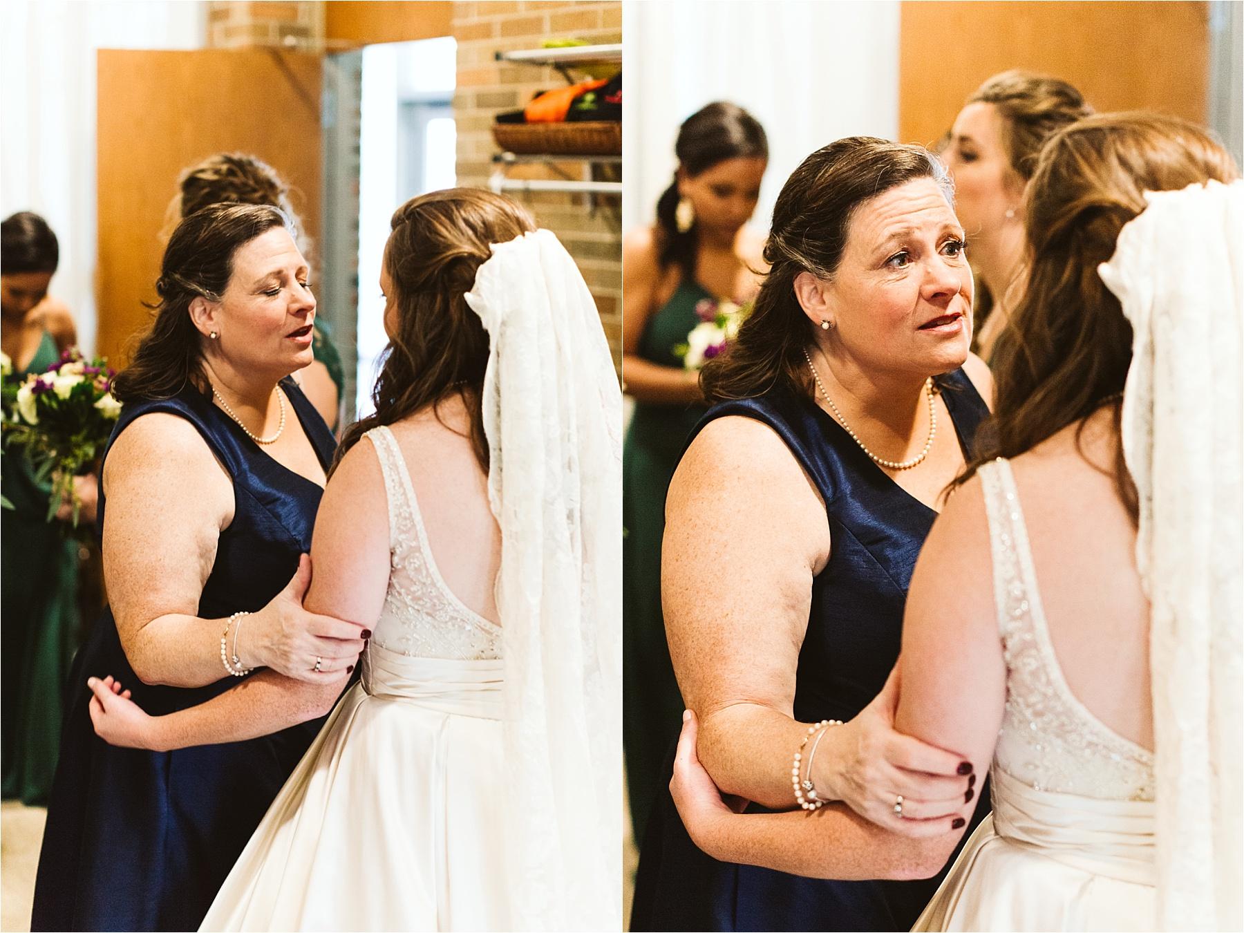 Burr Ridge Marriott Wedding_0045.jpg