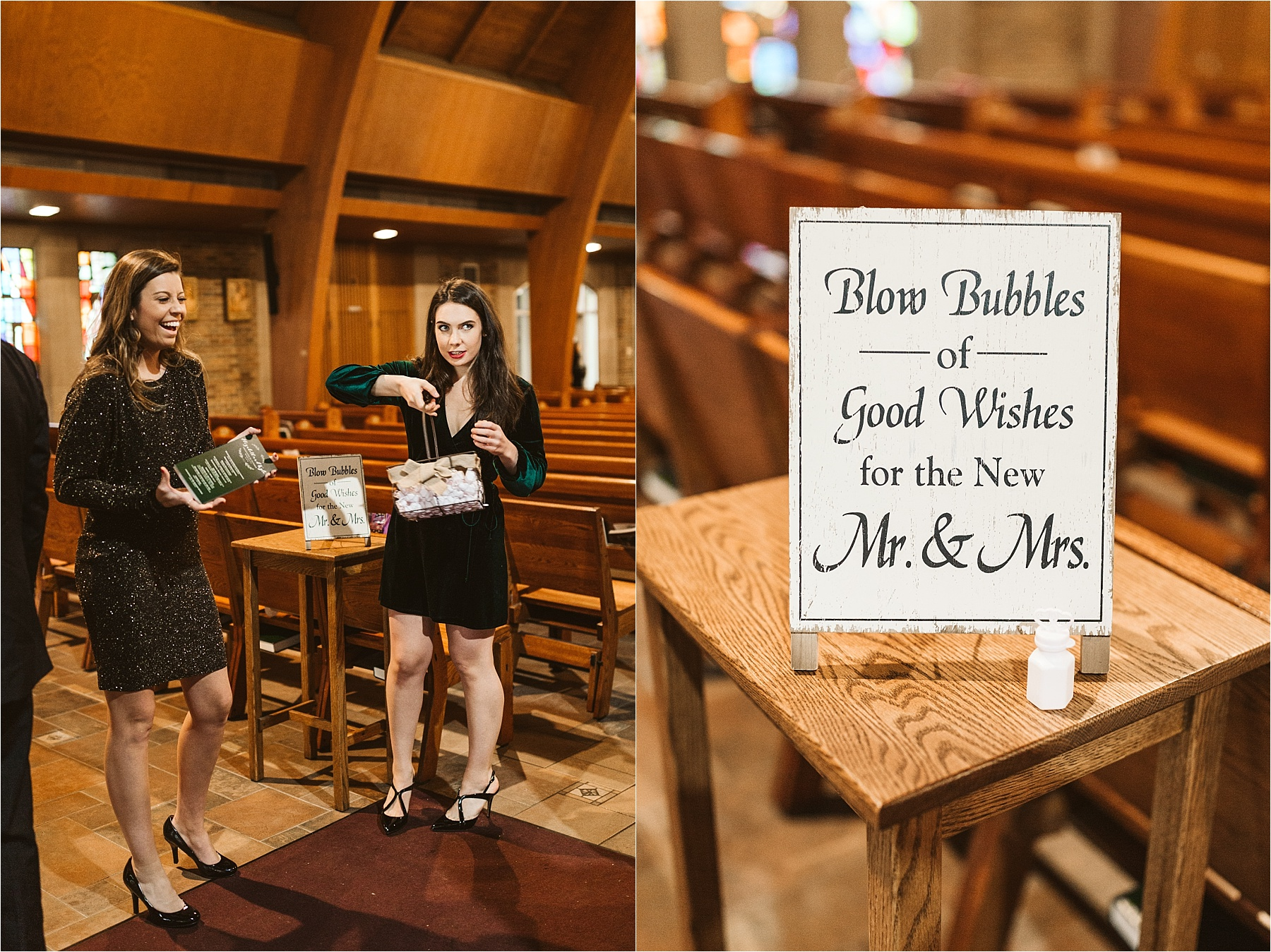 Burr Ridge Marriott Wedding_0048.jpg
