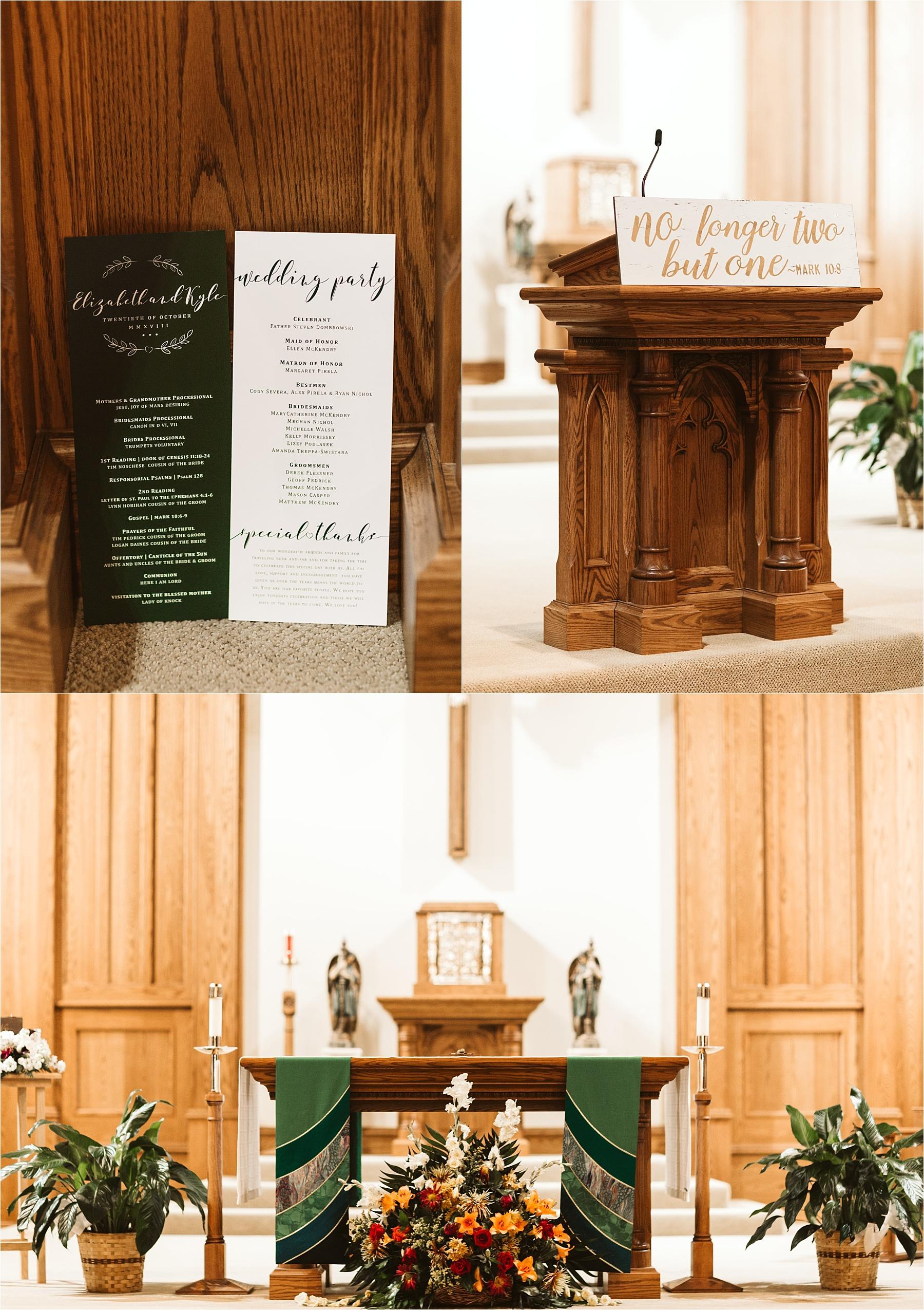 Burr Ridge Marriott Wedding_0047.jpg