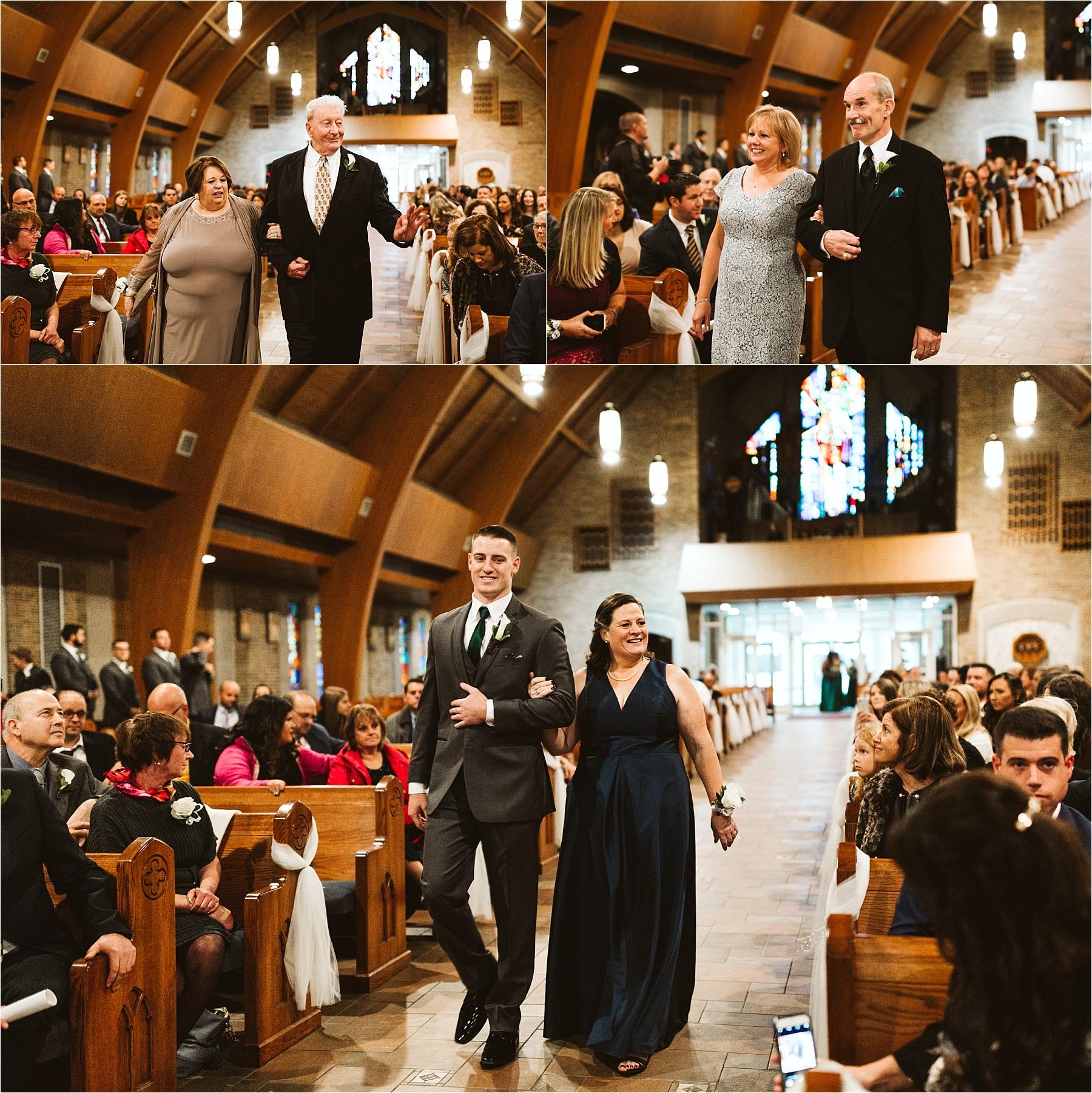 Burr Ridge Marriott Wedding_0049.jpg