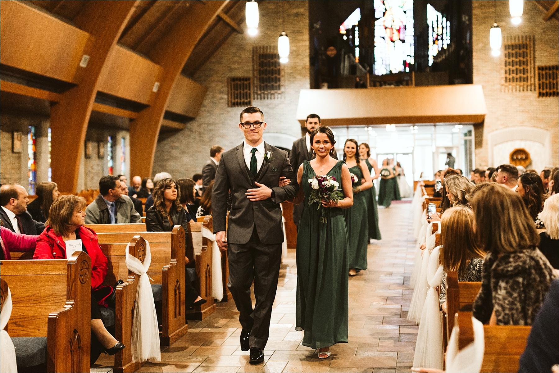 Burr Ridge Marriott Wedding_0050.jpg