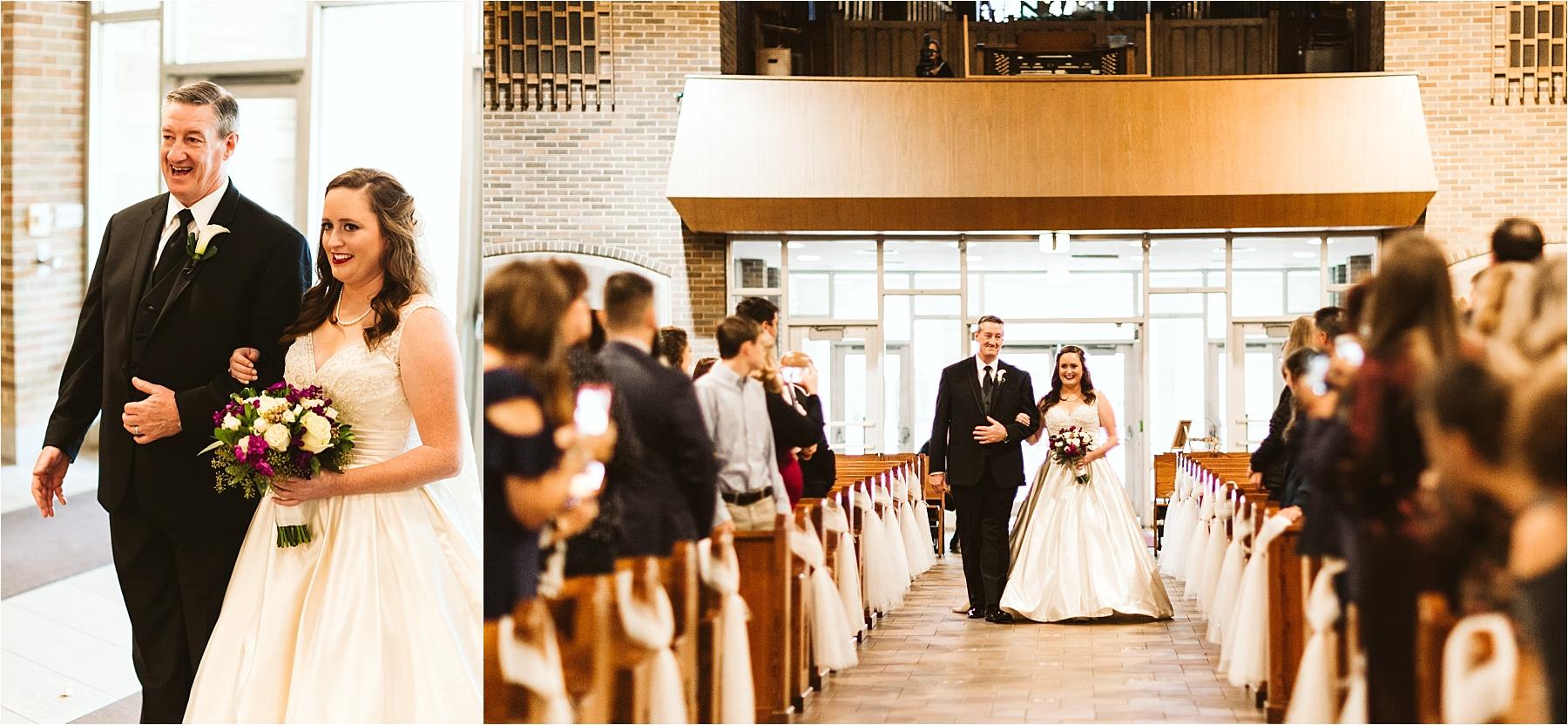 Burr Ridge Marriott Wedding_0052.jpg