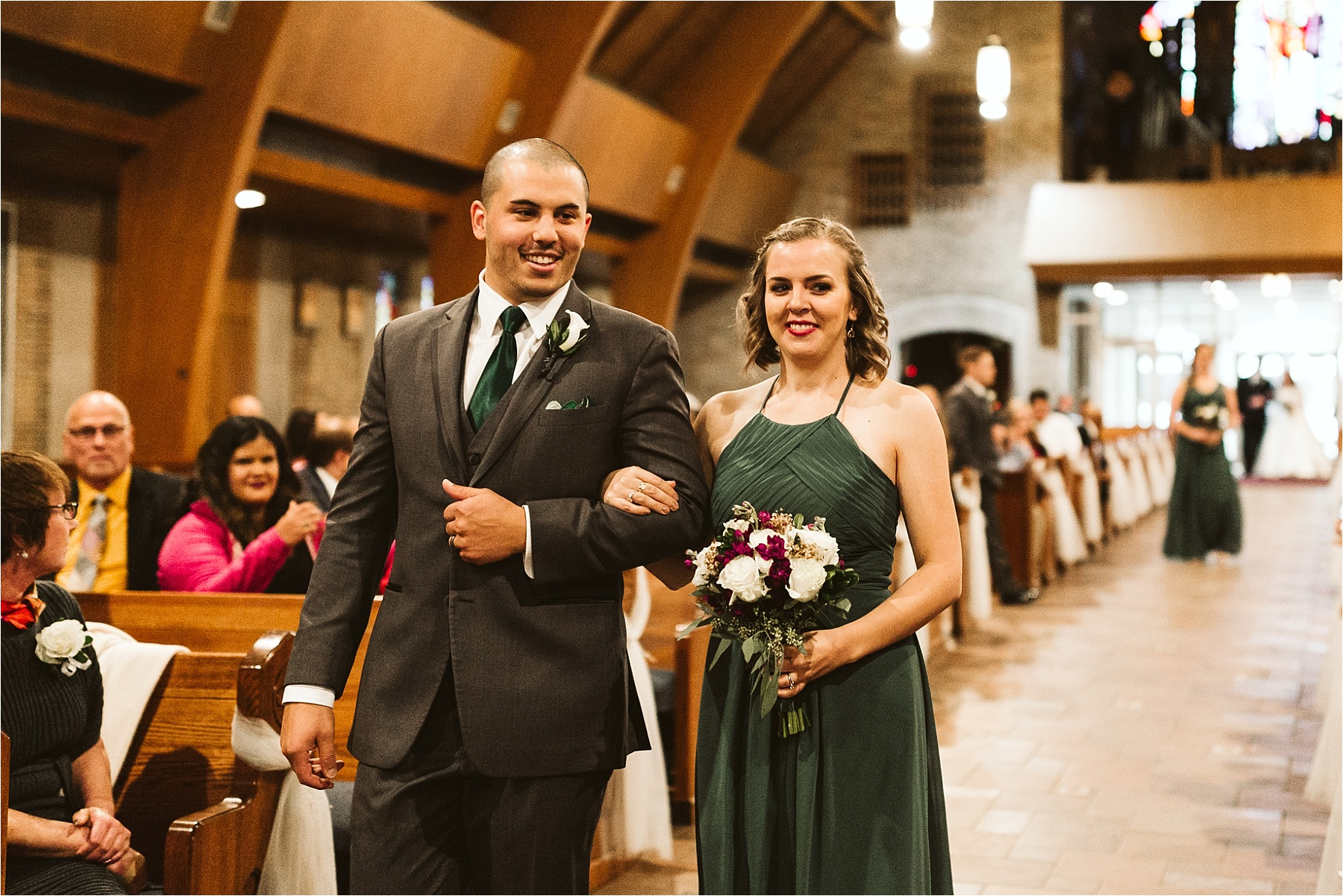 Burr Ridge Marriott Wedding_0051.jpg