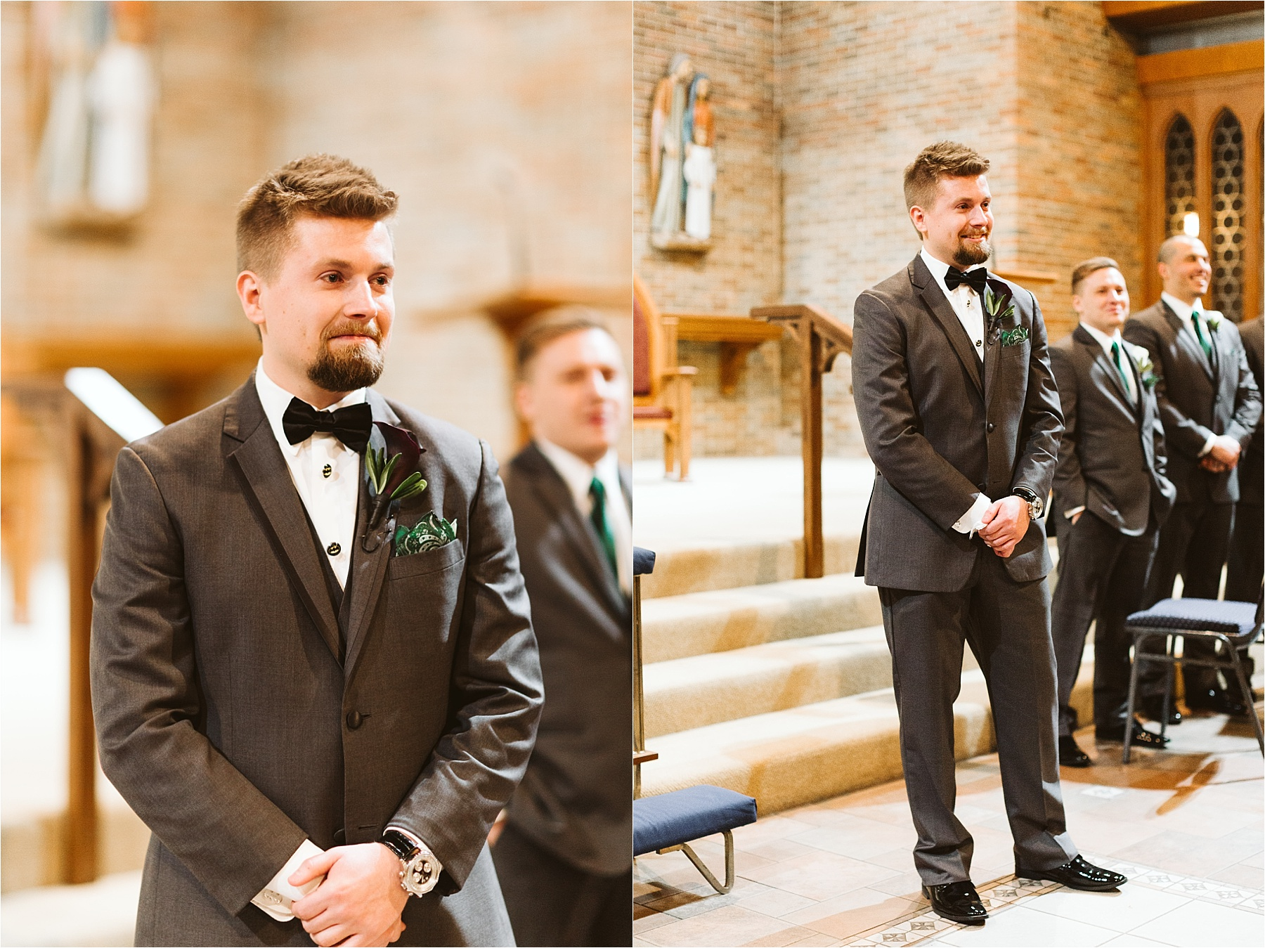 Burr Ridge Marriott Wedding_0053.jpg