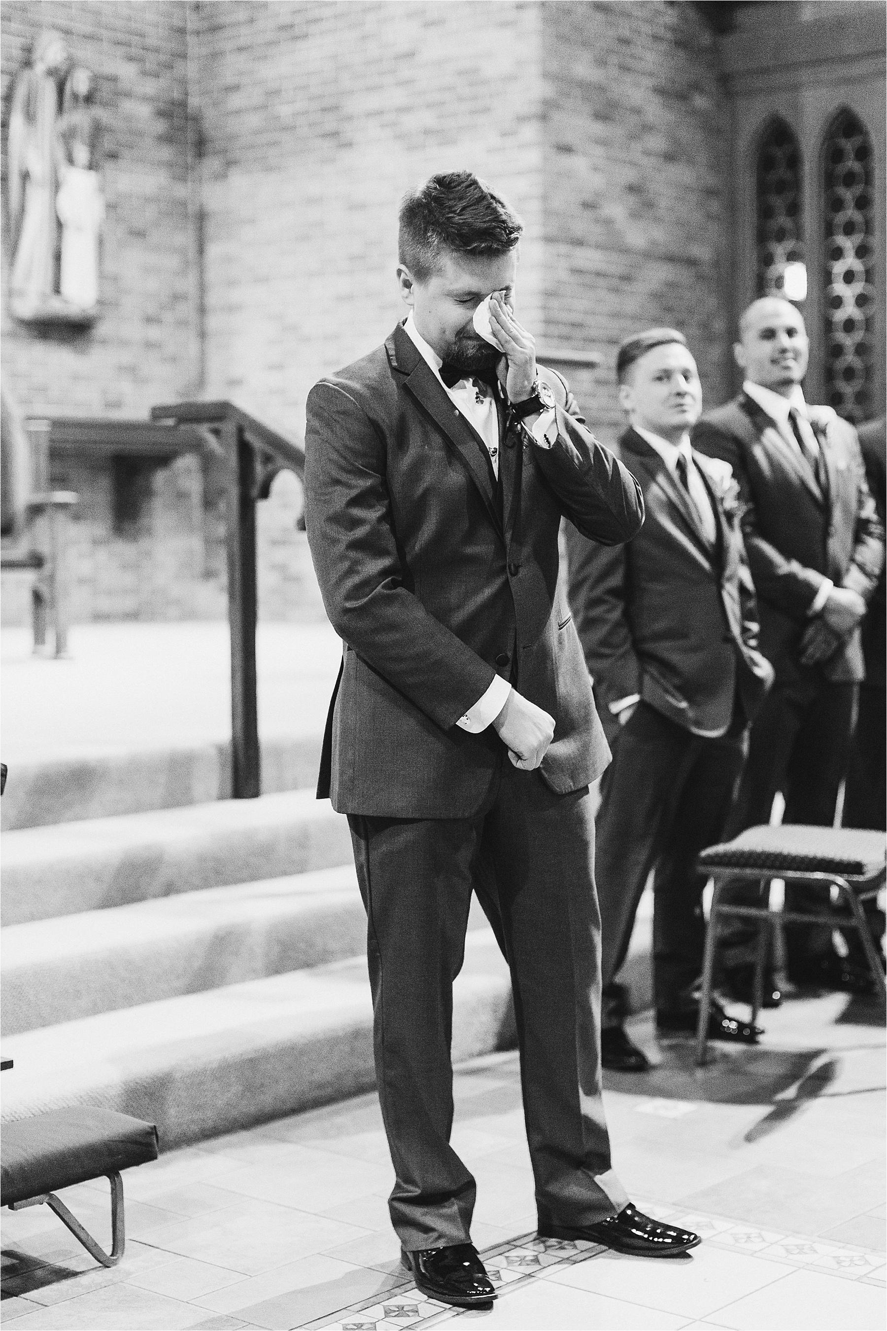 Burr Ridge Marriott Wedding_0054.jpg