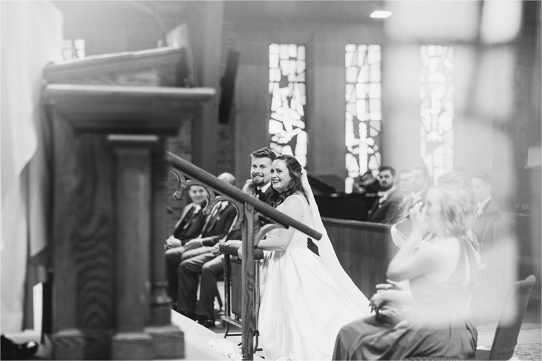 Burr Ridge Marriott Wedding_0059.jpg