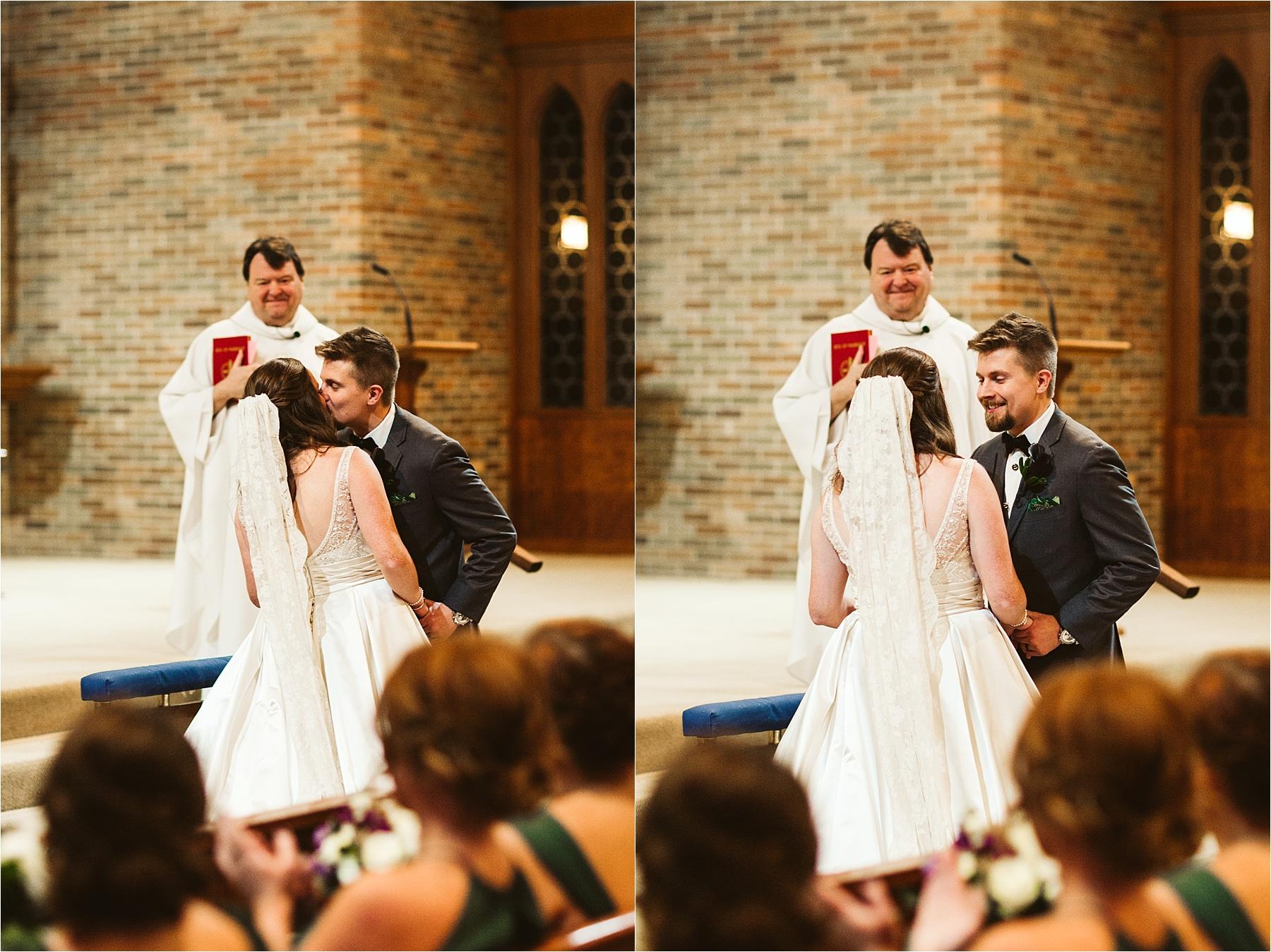 Burr Ridge Marriott Wedding_0067.jpg