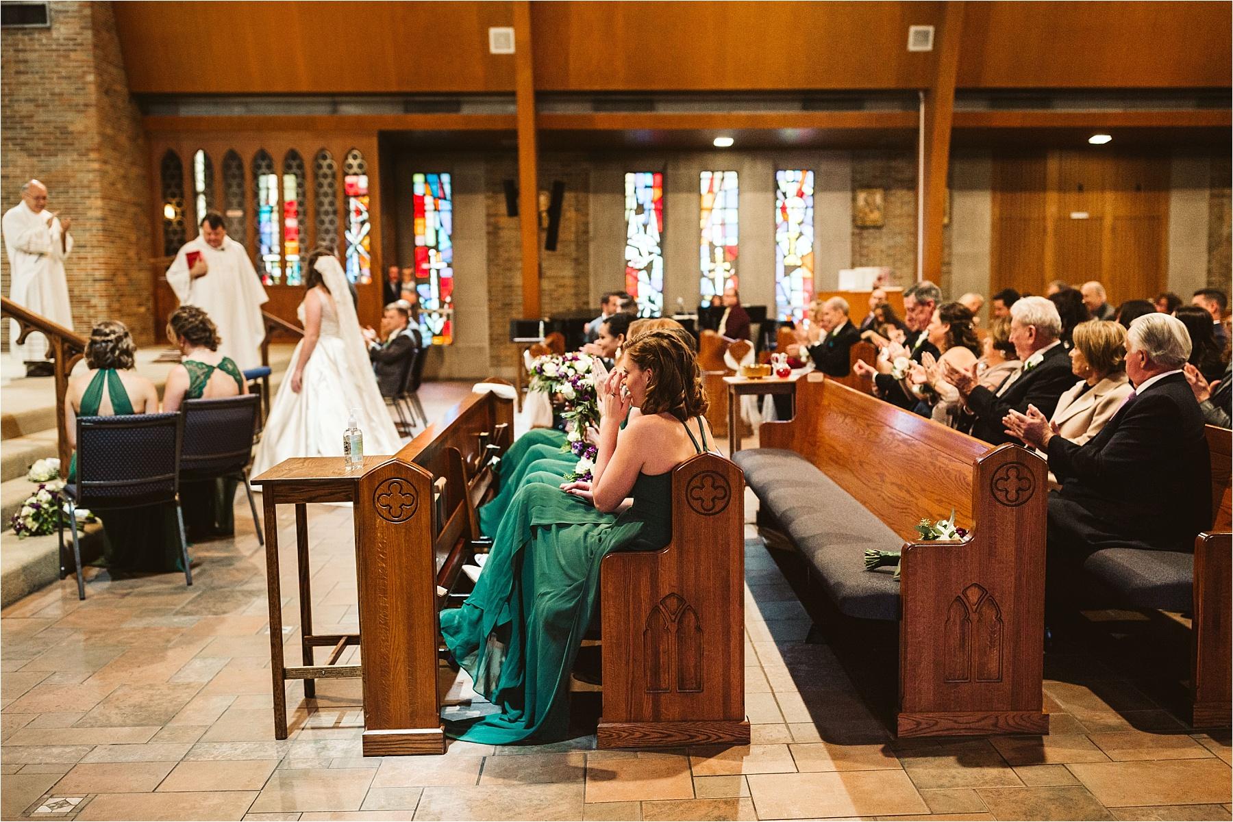 Burr Ridge Marriott Wedding_0068.jpg