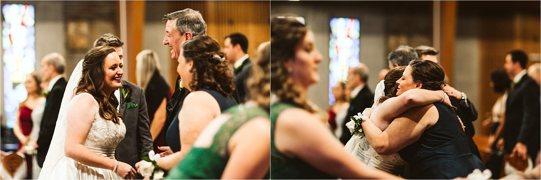 Burr Ridge Marriott Wedding_0070.jpg