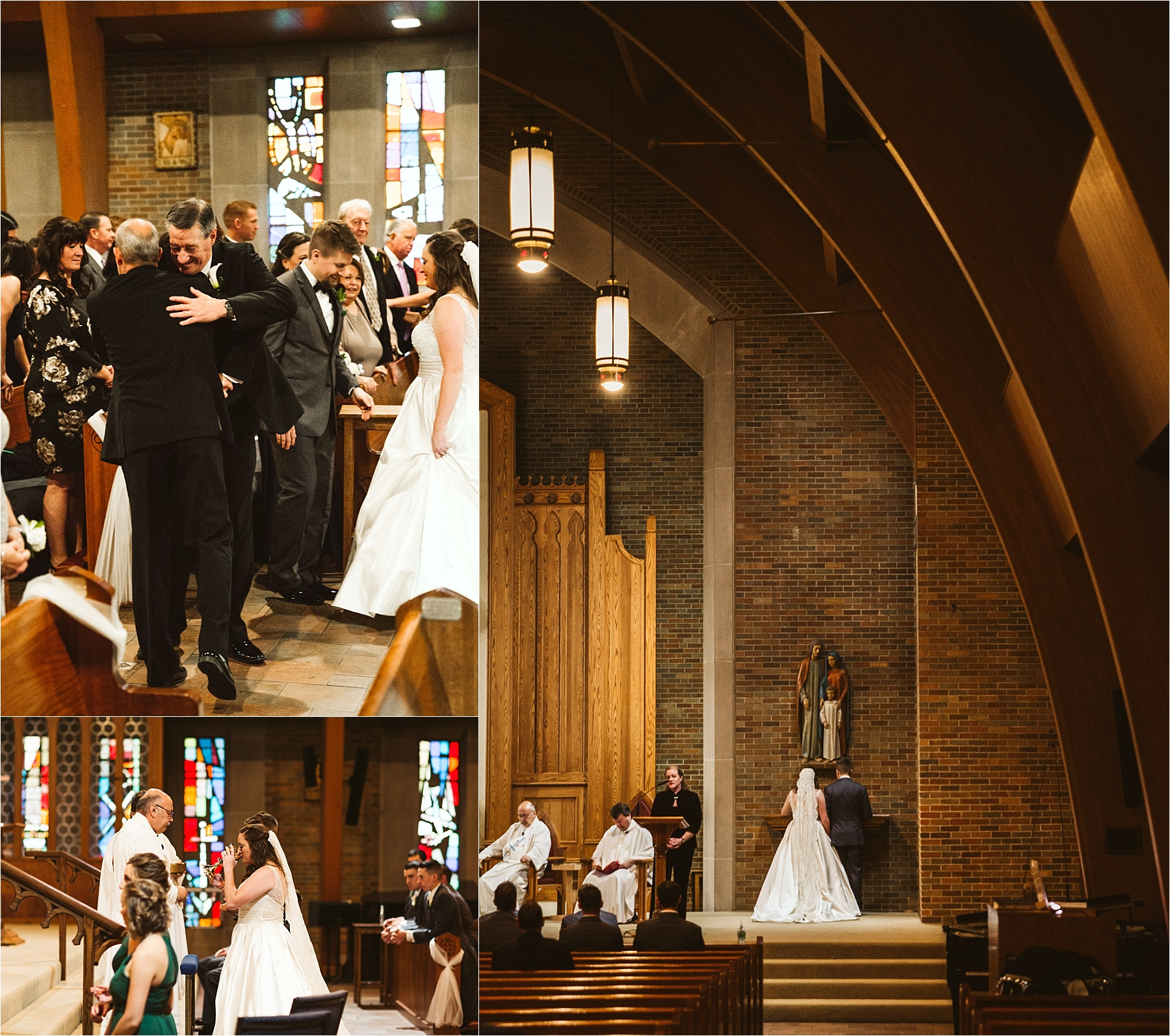 Burr Ridge Marriott Wedding_0071.jpg