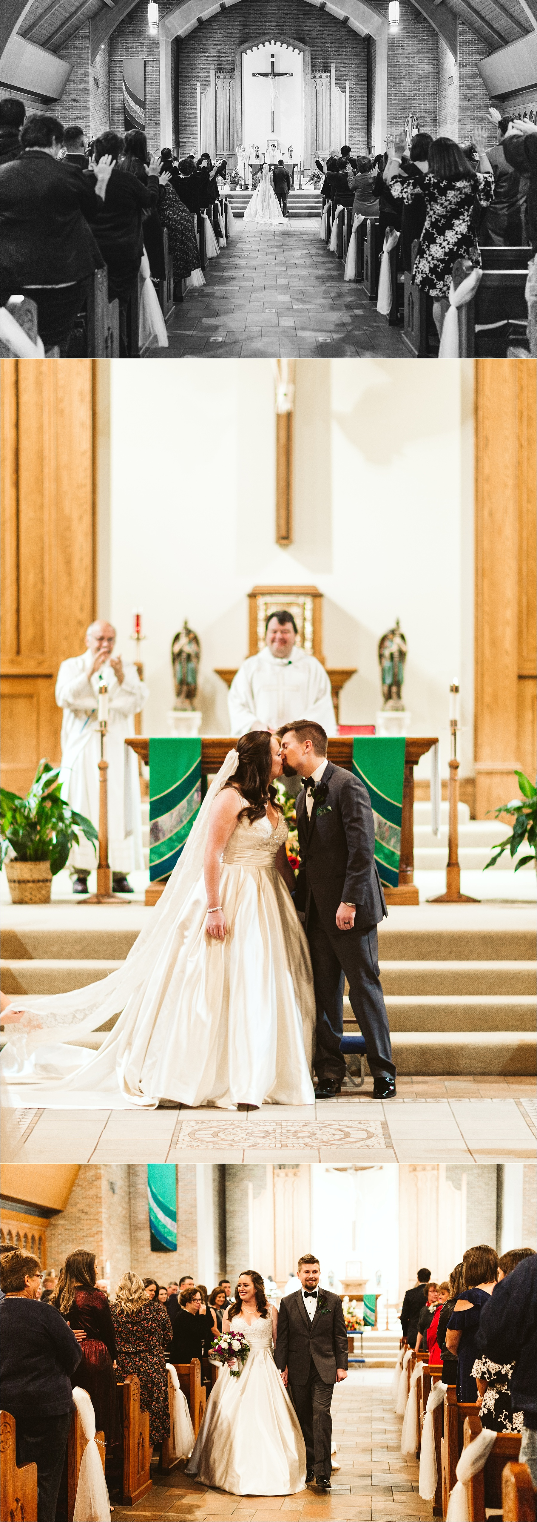 Burr Ridge Marriott Wedding_0072.jpg