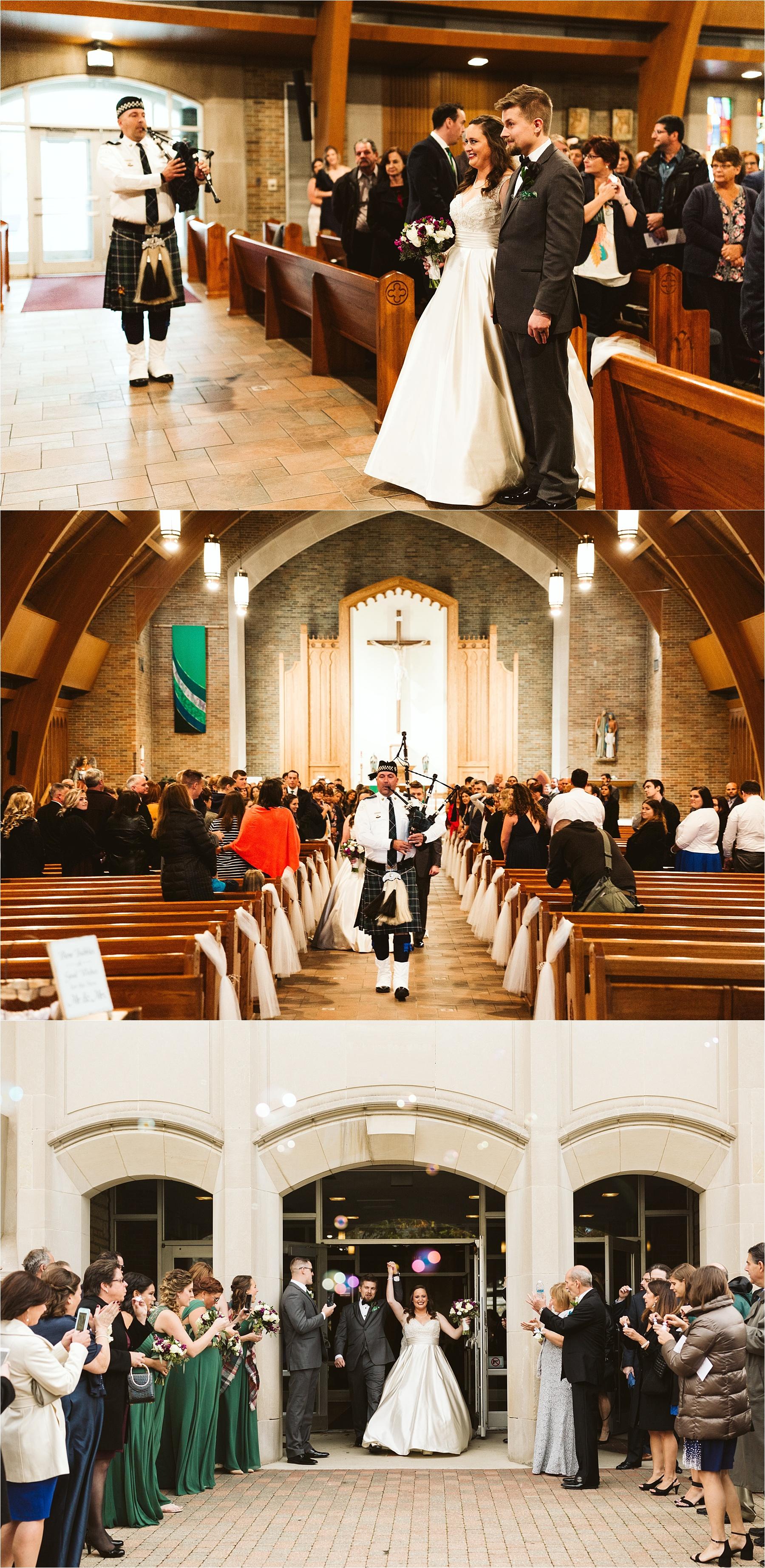 Burr Ridge Marriott Wedding_0073.jpg