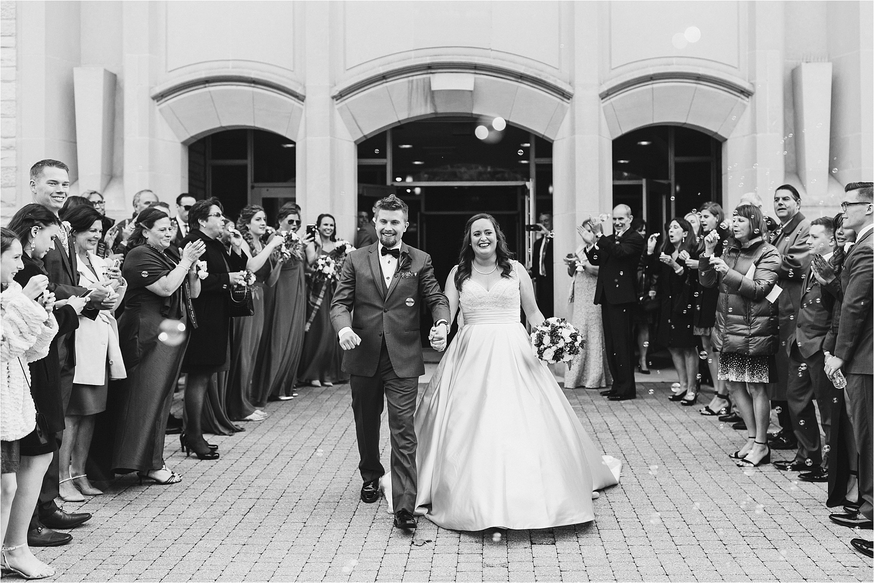 Burr Ridge Marriott Wedding_0074.jpg