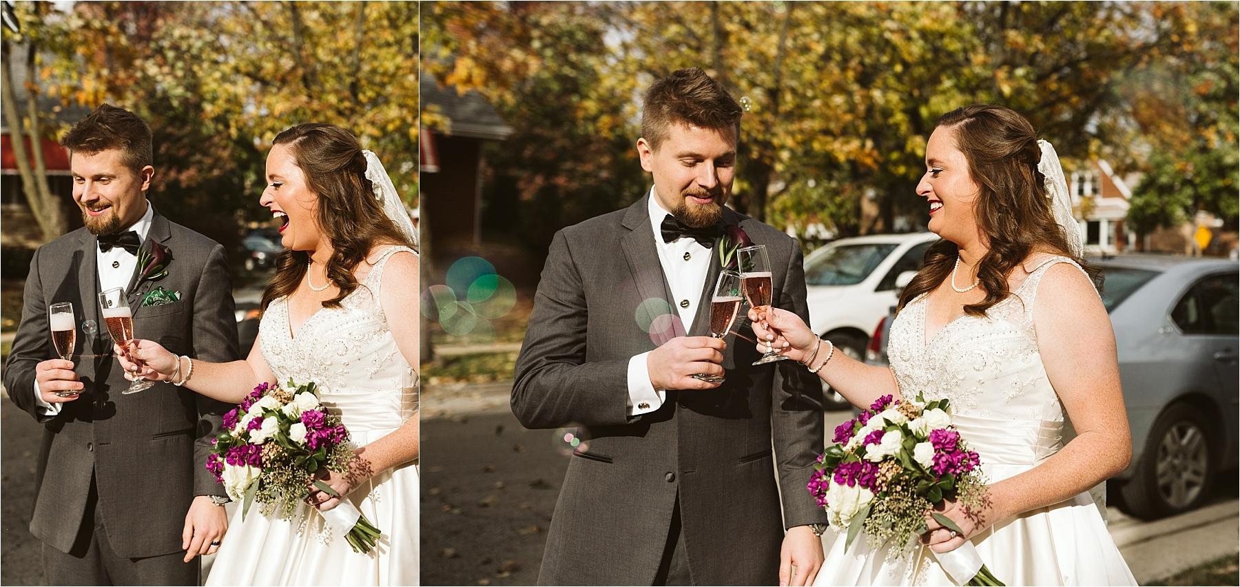 Burr Ridge Marriott Wedding_0075.jpg