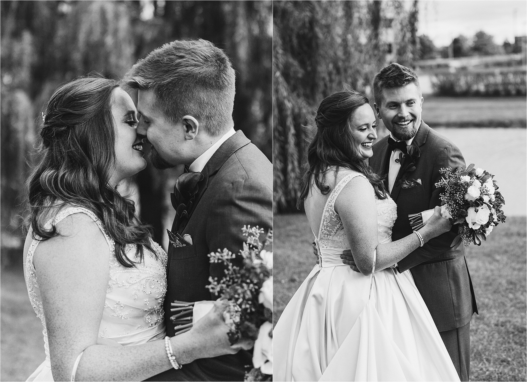 Burr Ridge Marriott Wedding_0077.jpg