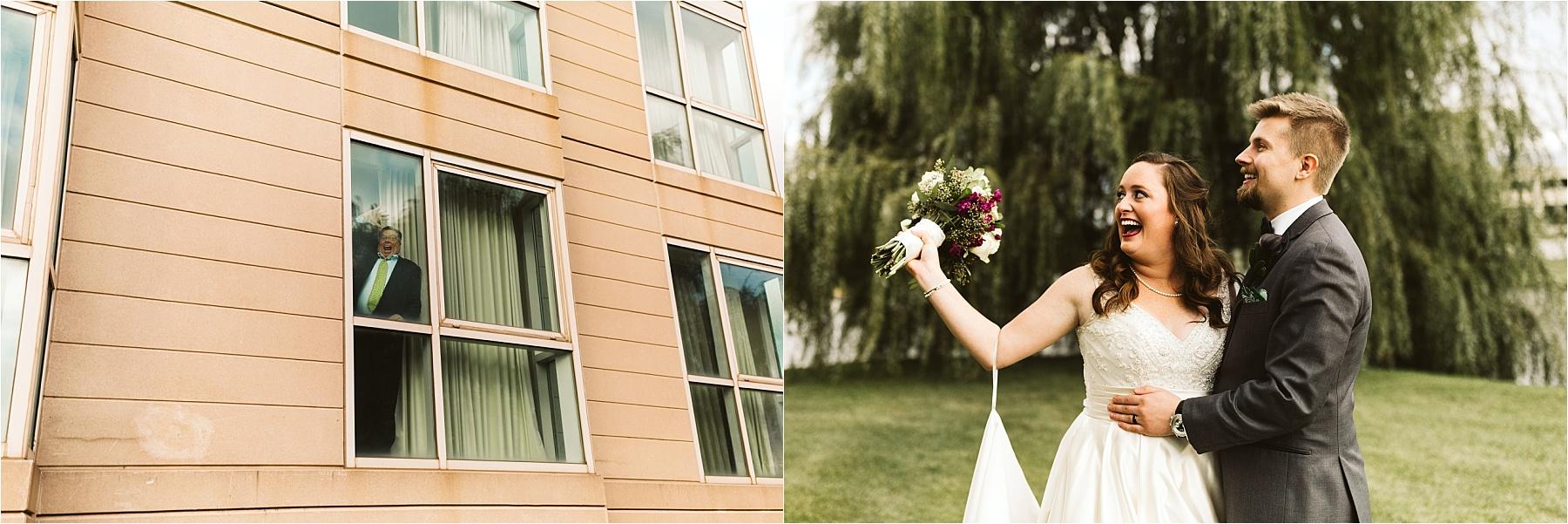 Burr Ridge Marriott Wedding_0078.jpg