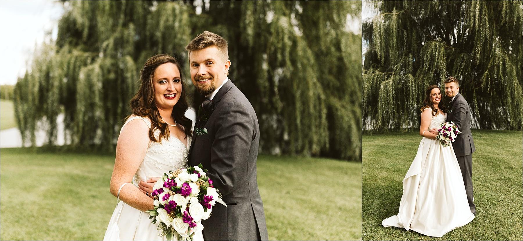 Burr Ridge Marriott Wedding_0079.jpg