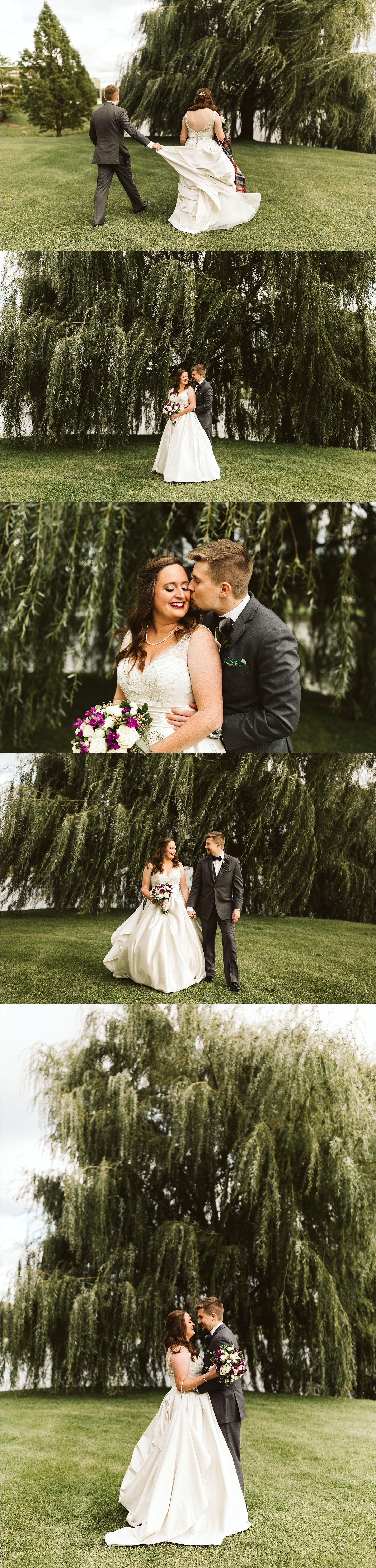 Burr Ridge Marriott Wedding_0076.jpg