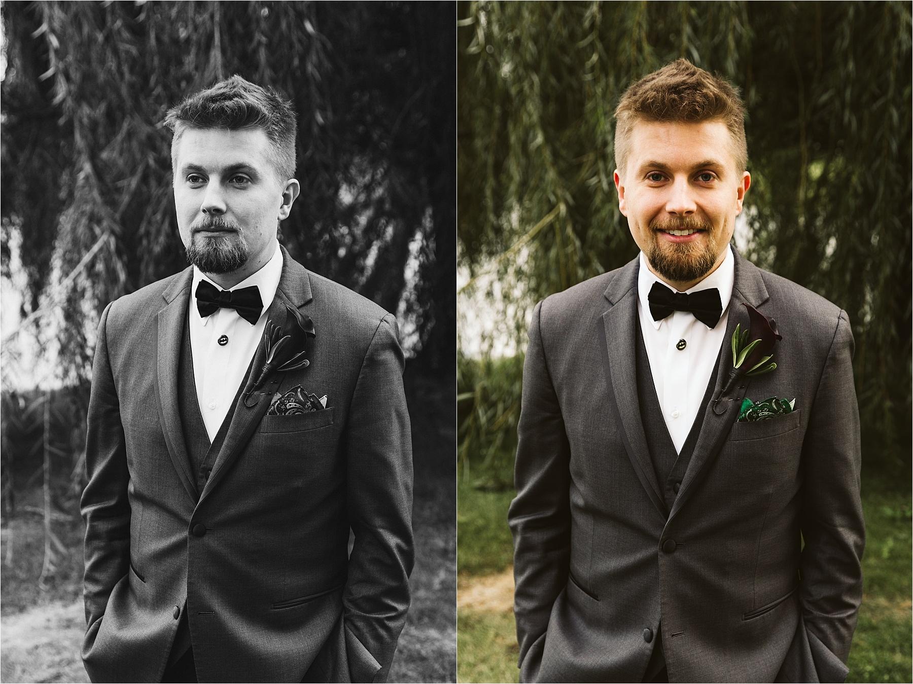 Burr Ridge Marriott Wedding_0082.jpg
