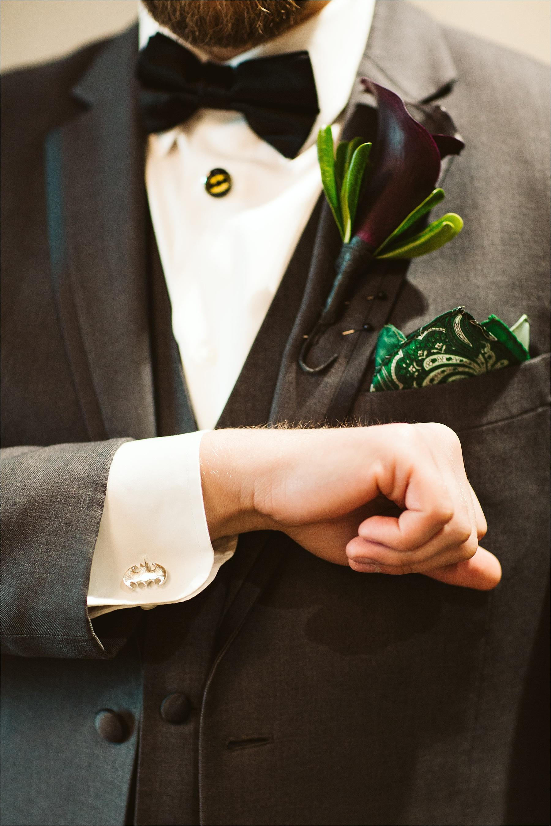 Burr Ridge Marriott Wedding_0083.jpg